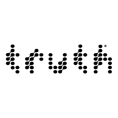 TRUTH-logo-400.png