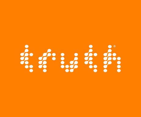 truth-logo.jpeg