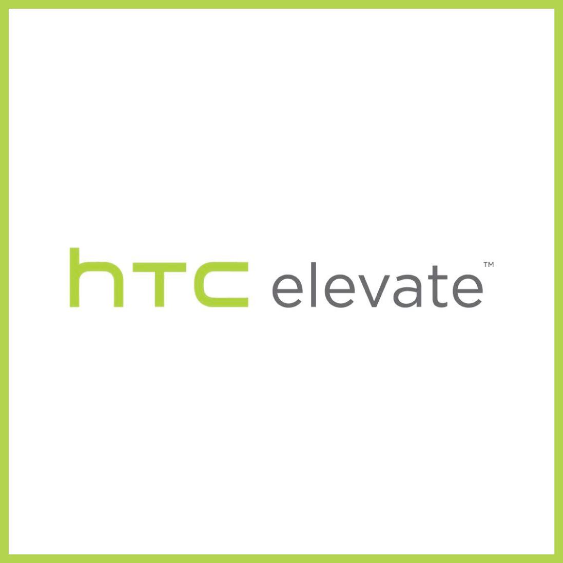 htc-elevate-card.png