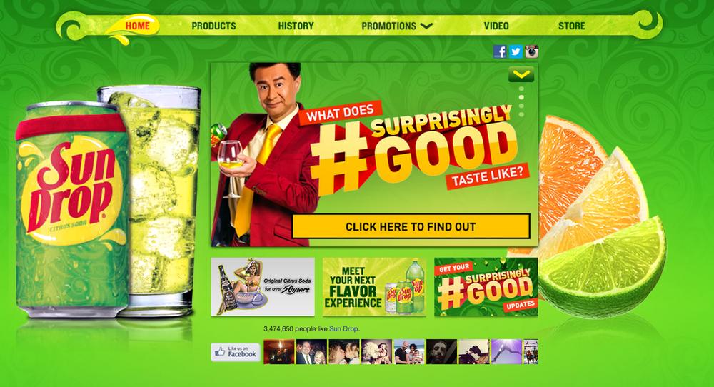 tastemaster-web-site.png