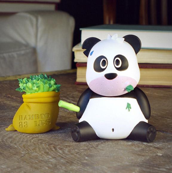 panda-re-enfactment.jpg