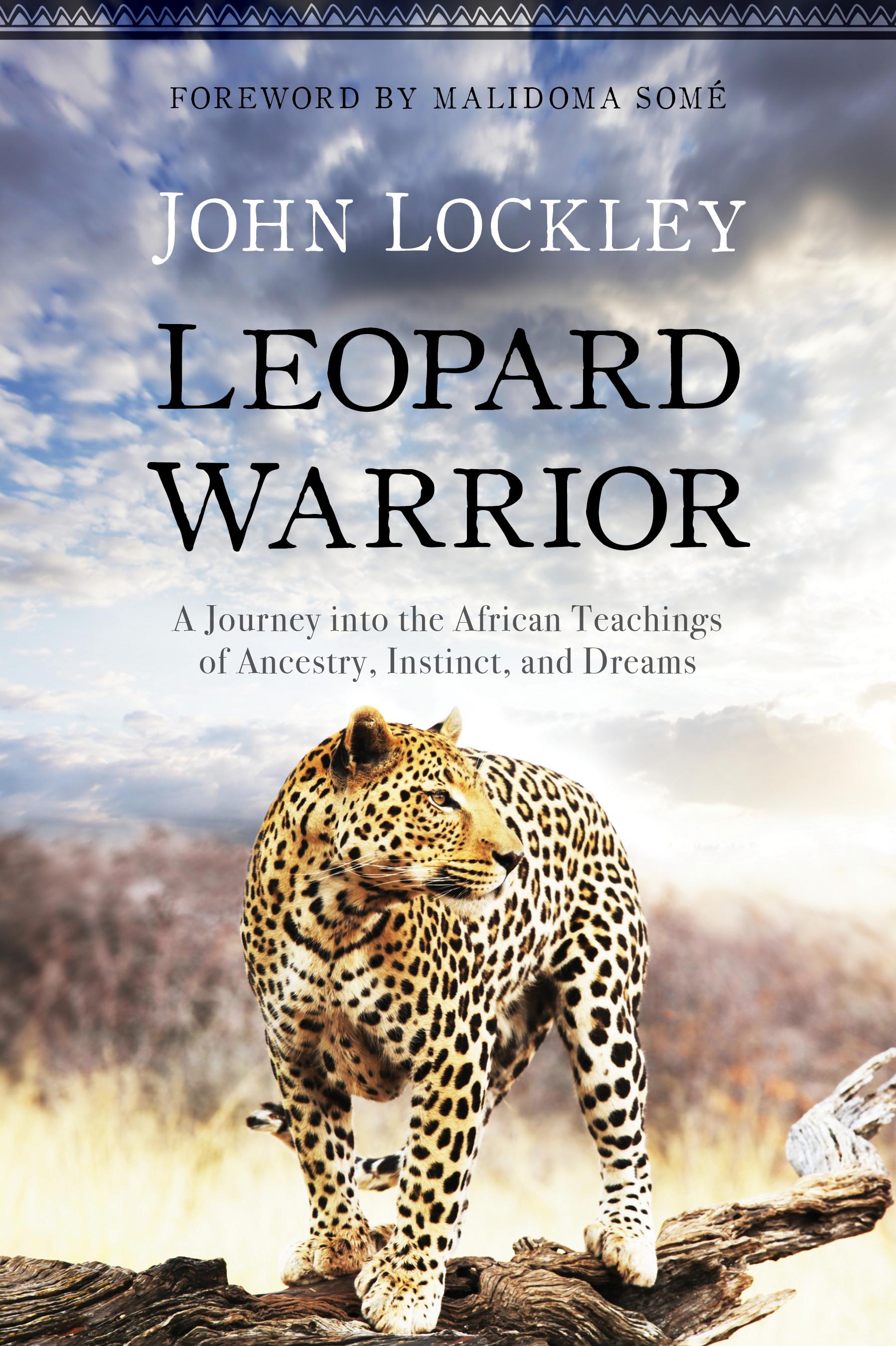 BK05051-Leopard-Warrior-Published-Cover.jpg