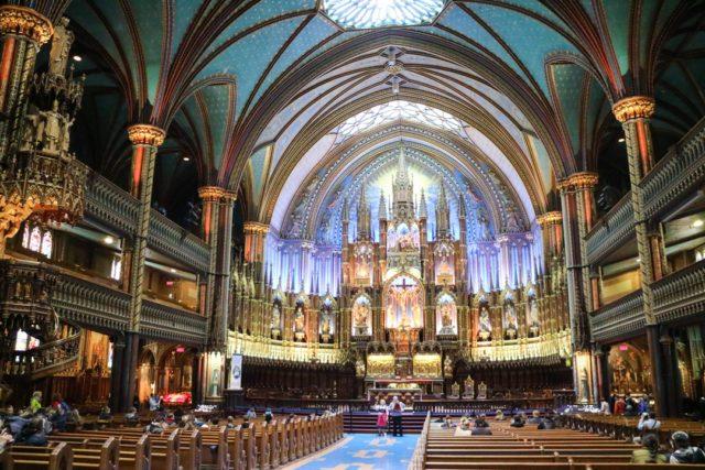 Montreal image.jpg
