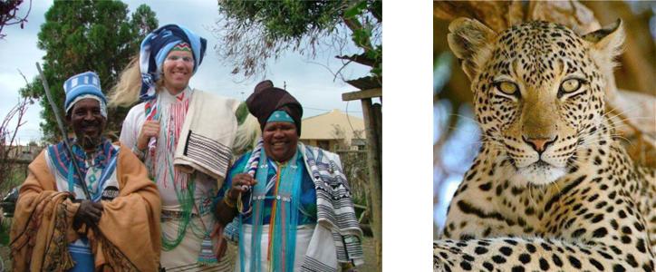 Blog Africa family Shamanism, Shaman, African Shaman, Sangoma, John Lockley.png