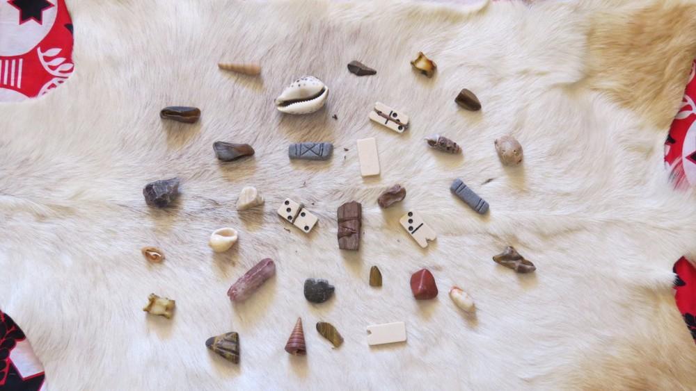 Blog crystals Shamanism, Shaman, African Shaman, Sangoma, John Lockley.jpg