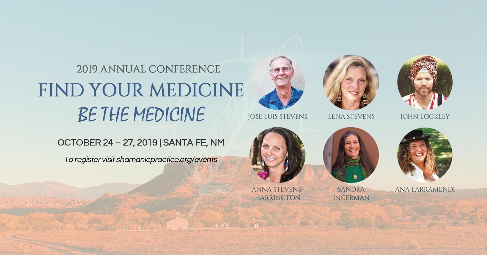 SSP Conference Santa Fe 2019.jpg