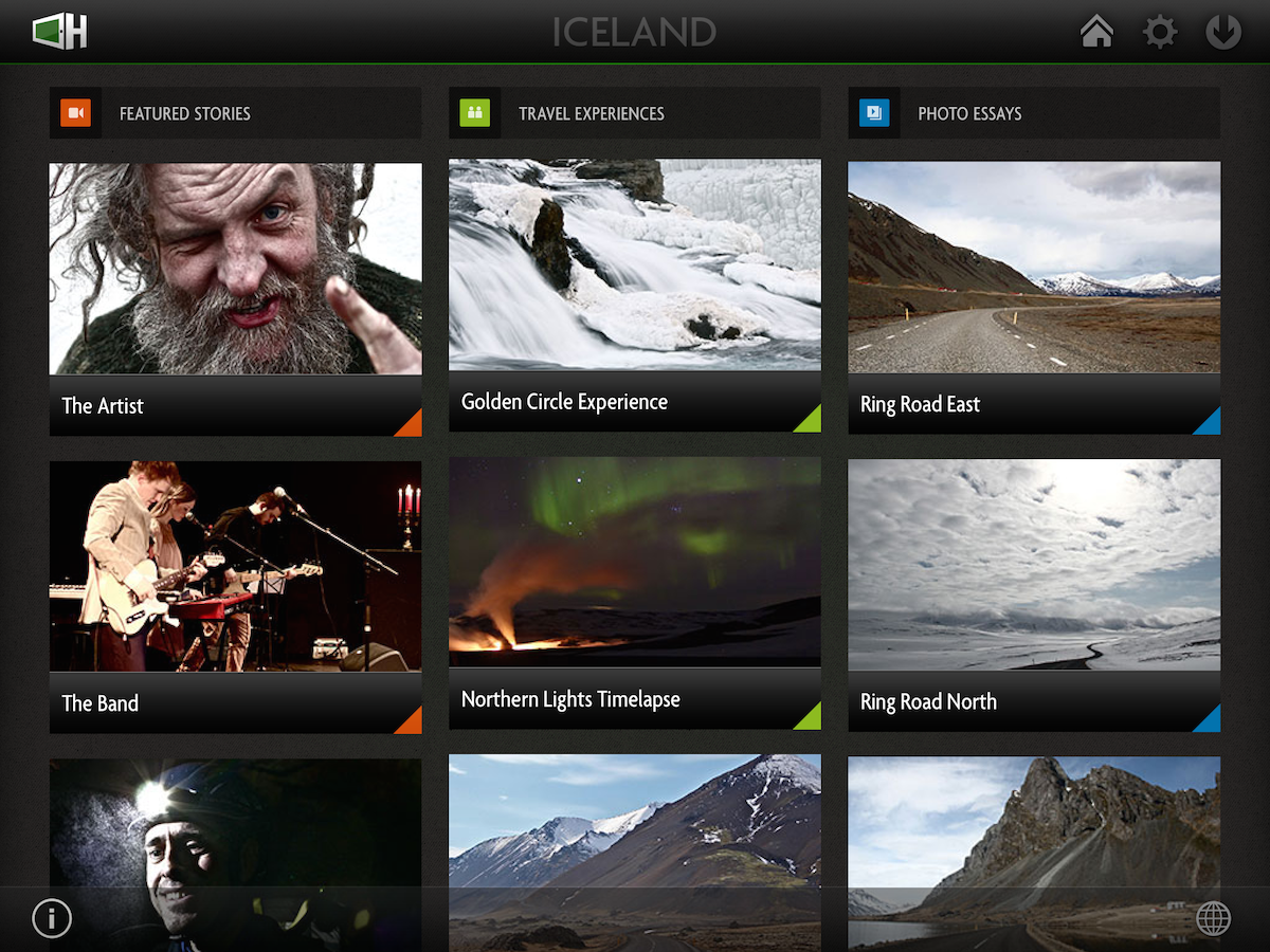 iPad_App_Gridview.PNG