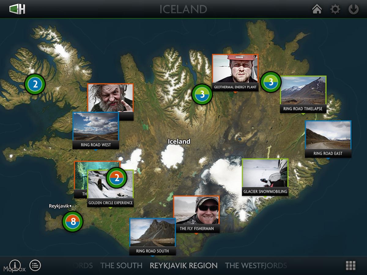 iPad_App_MAP.PNG