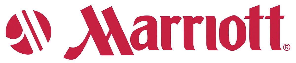 Marriott-Hotels-Logo.jpg