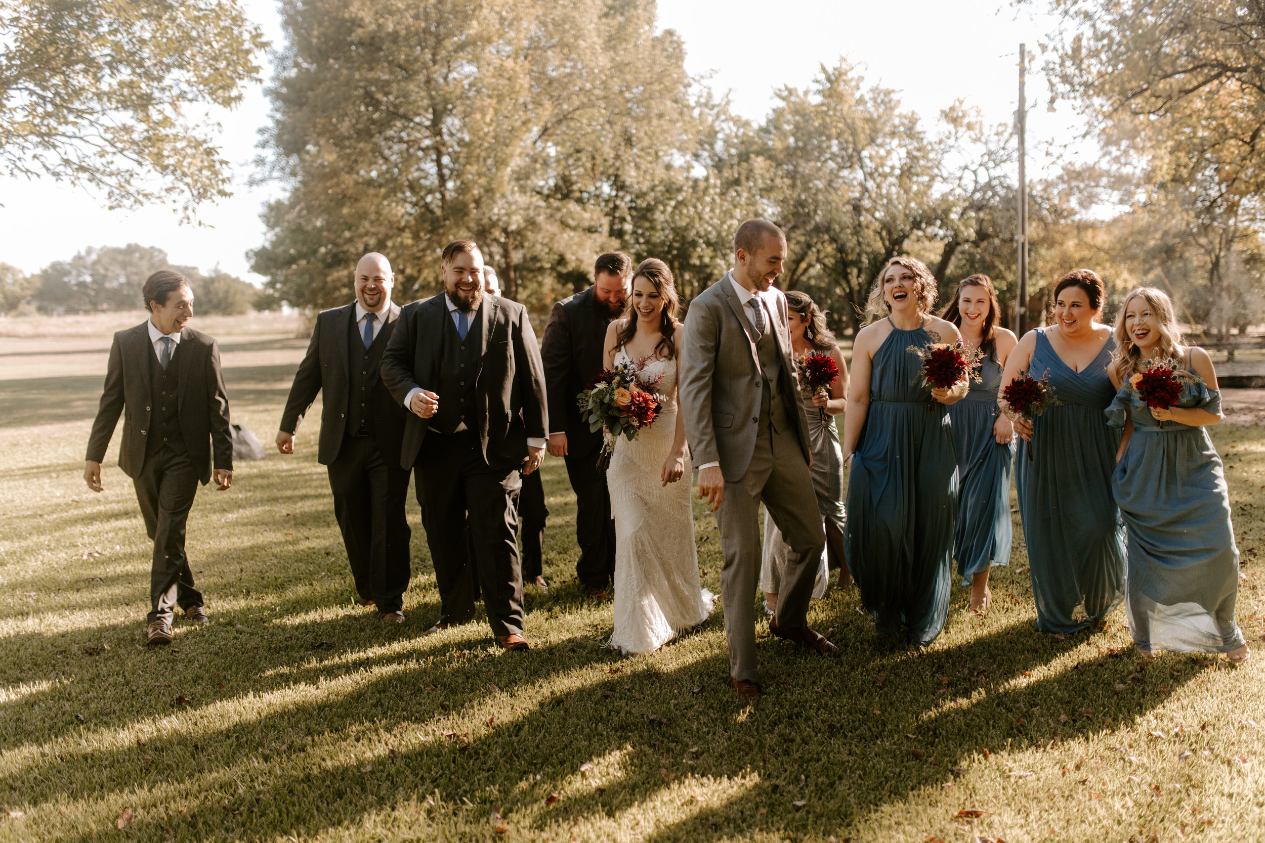 Worley Wedding - Arden and Eric - Wedding Photos - Sneak Peek -Meme Urbane Photography_-2.jpg