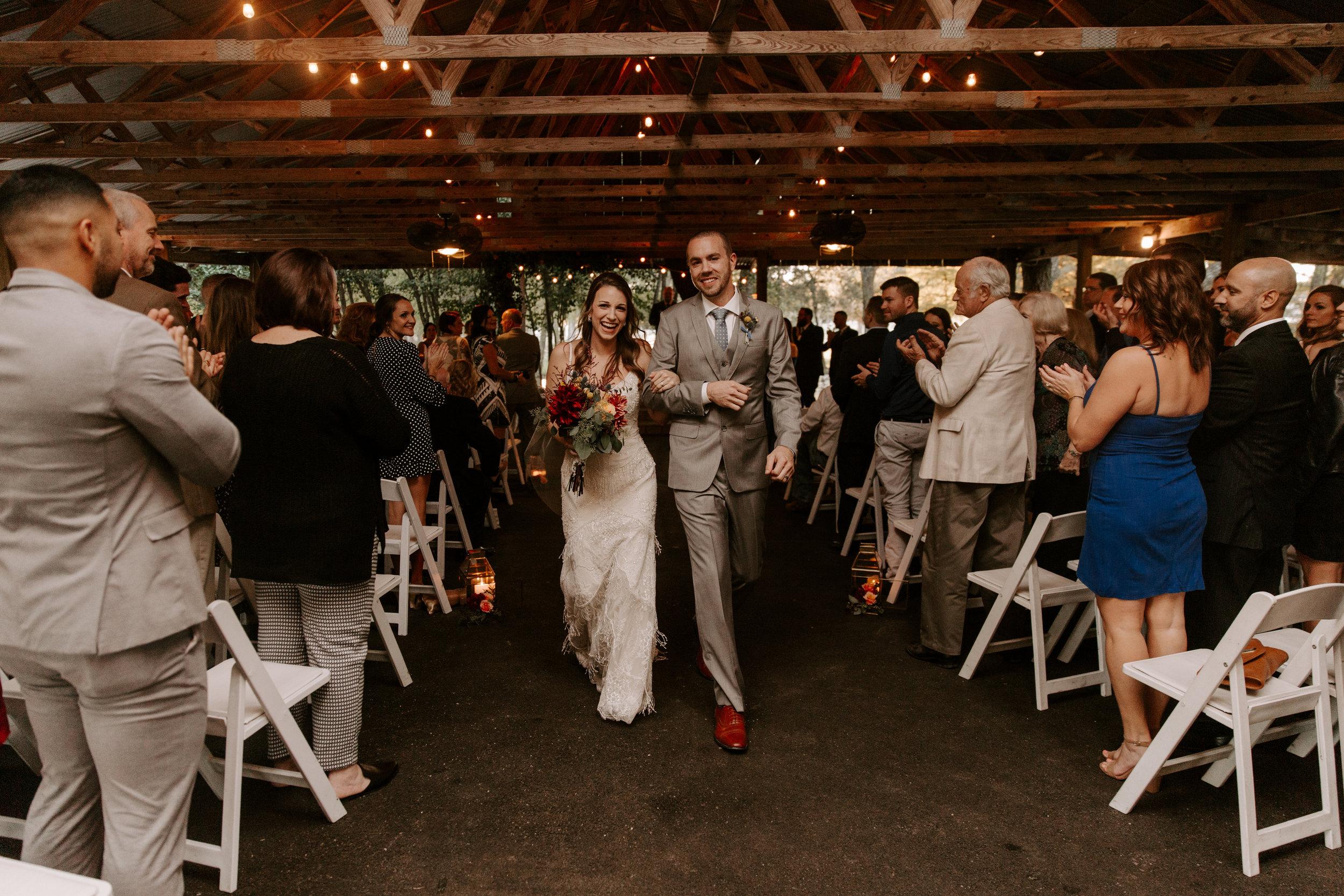 Worley Wedding - Arden and Eric - Wedding Photos - Sneak Peek -Meme Urbane Photography_-15.jpg