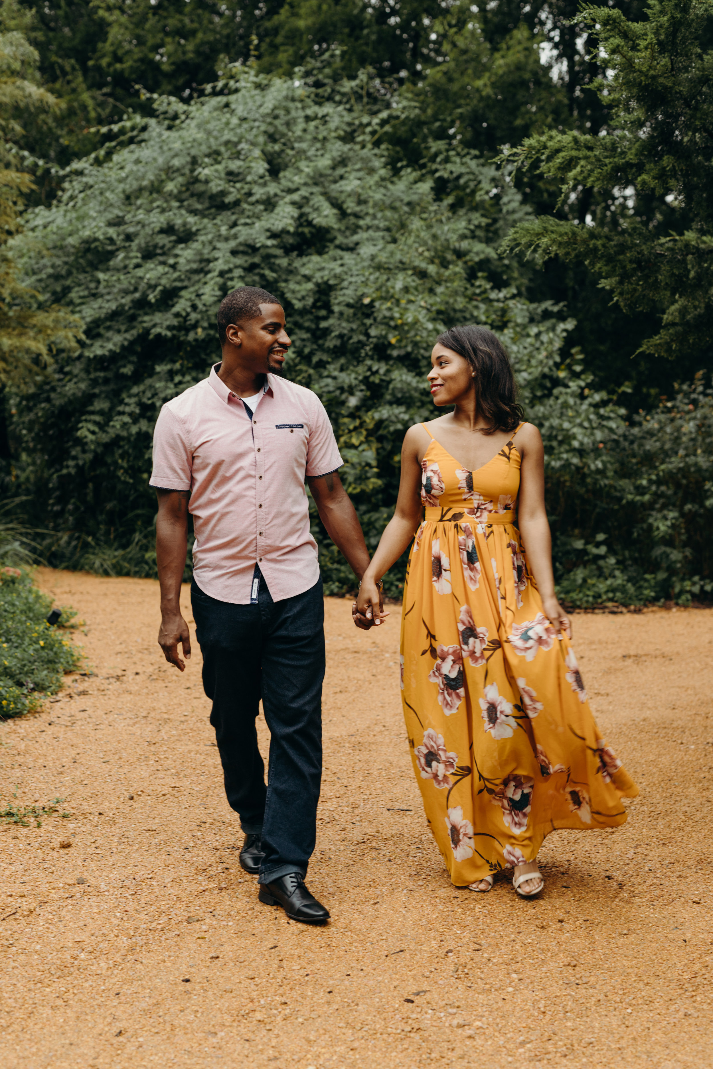 Shanice and Stanford Engagement session_.jpg