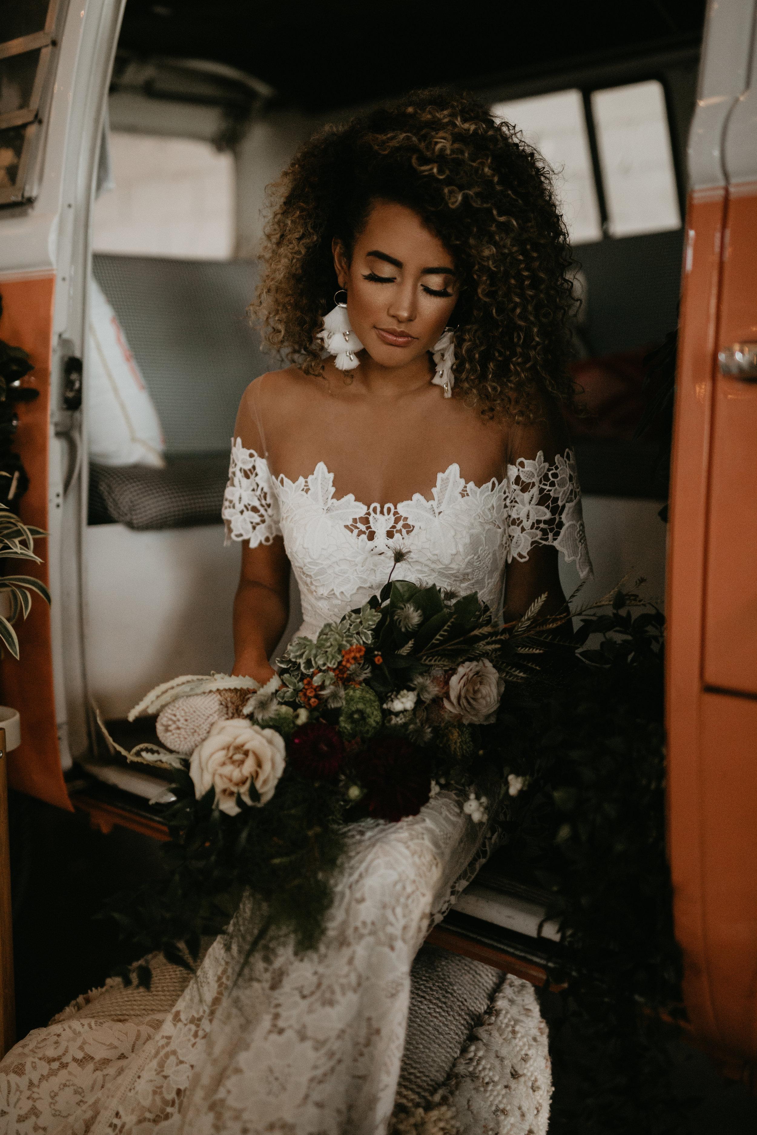 IndieRose Shoot - Meme Urbane Photography bridal-7.jpg