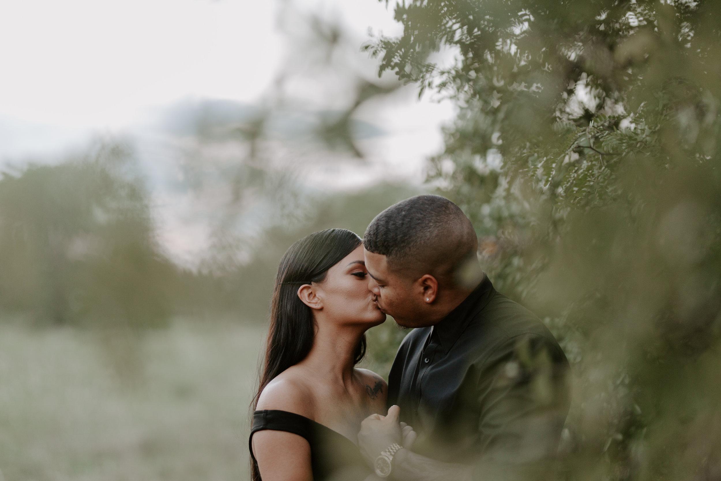 Leslie and Dre - Engagement Session - Meme Urbane Photography-145.jpg