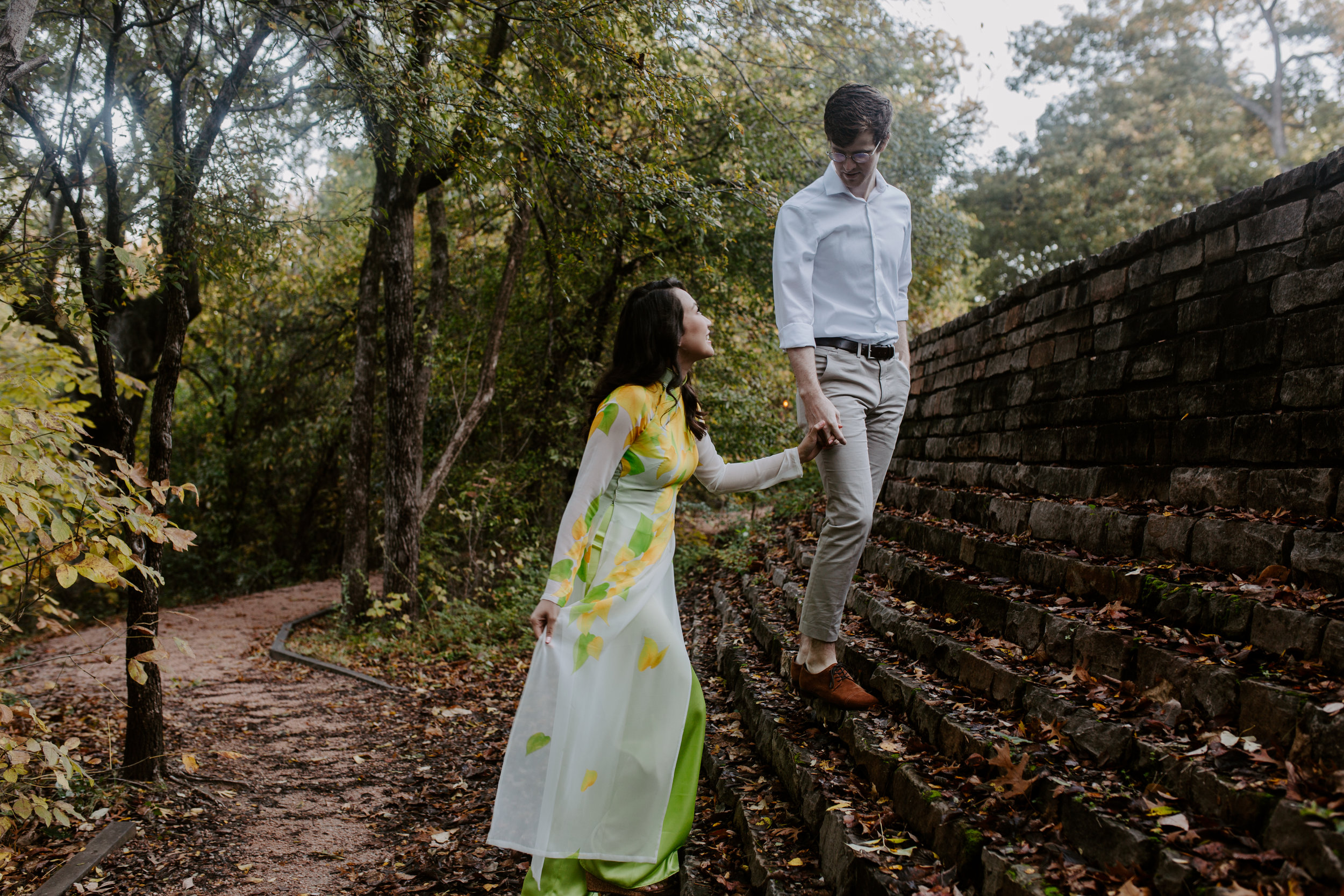 Tu and Travis - Engagement Session - Sneak Peeks!_-23.jpg