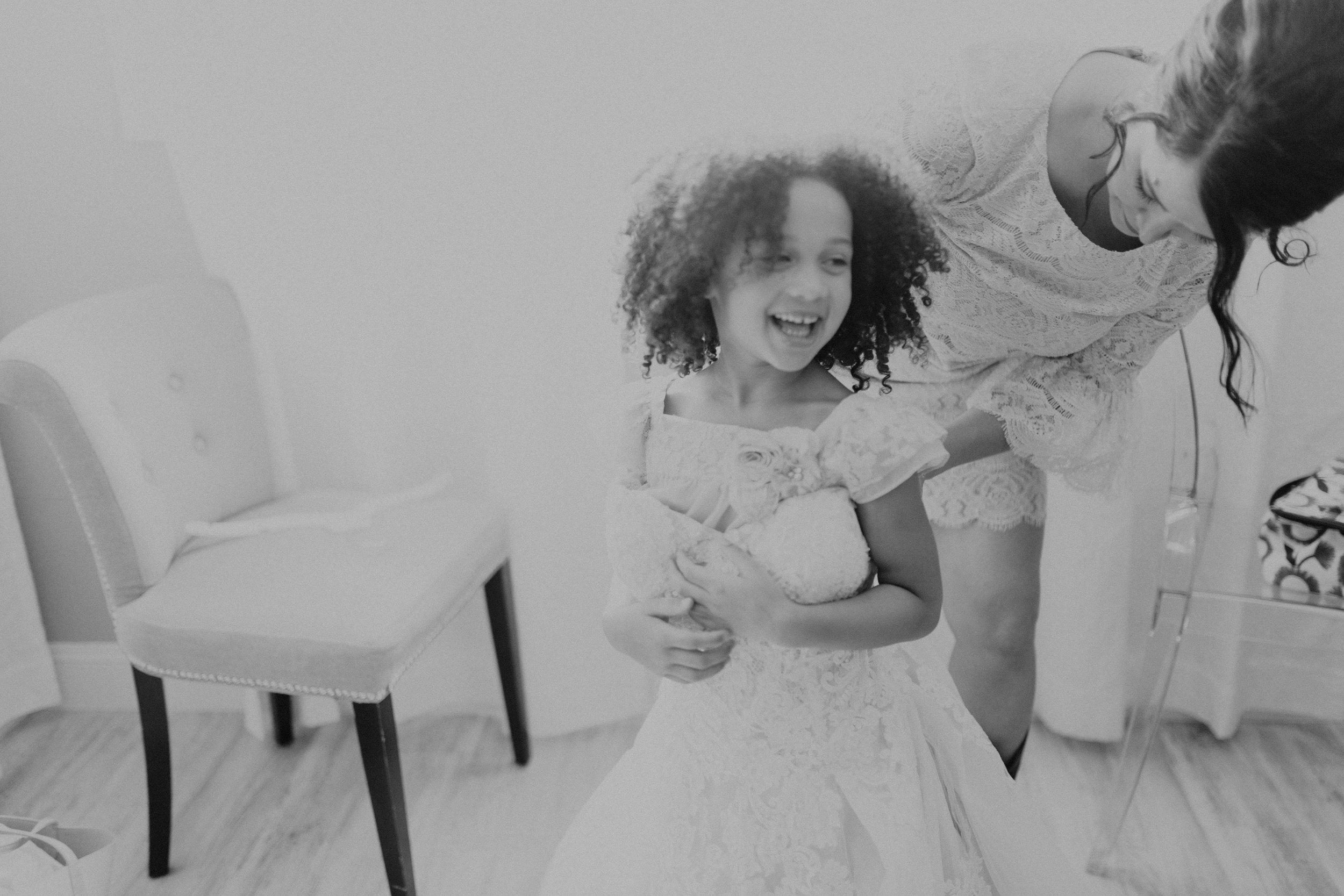 Brittney Jones Wedding Photos_-253.jpg
