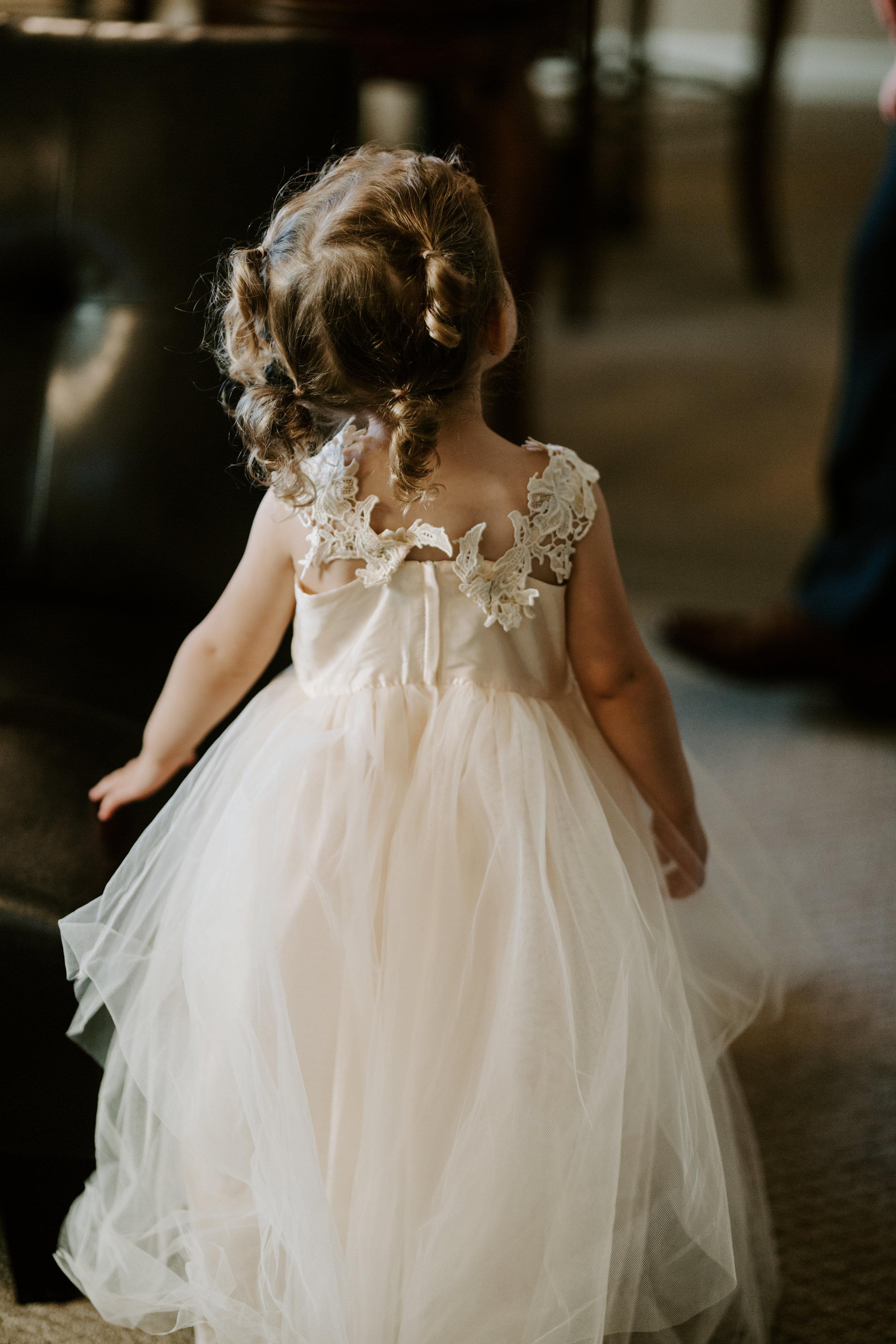 The Clanton Wedding_-296.jpg