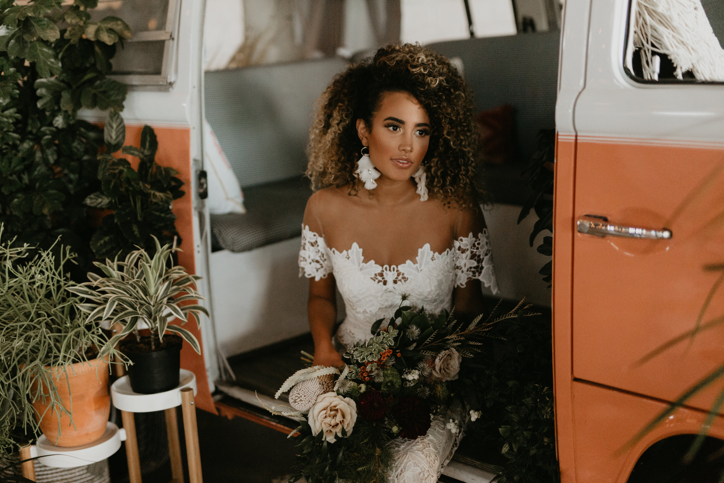 IndieRose Shoot - Meme Urbane Photography bridal-8.jpg