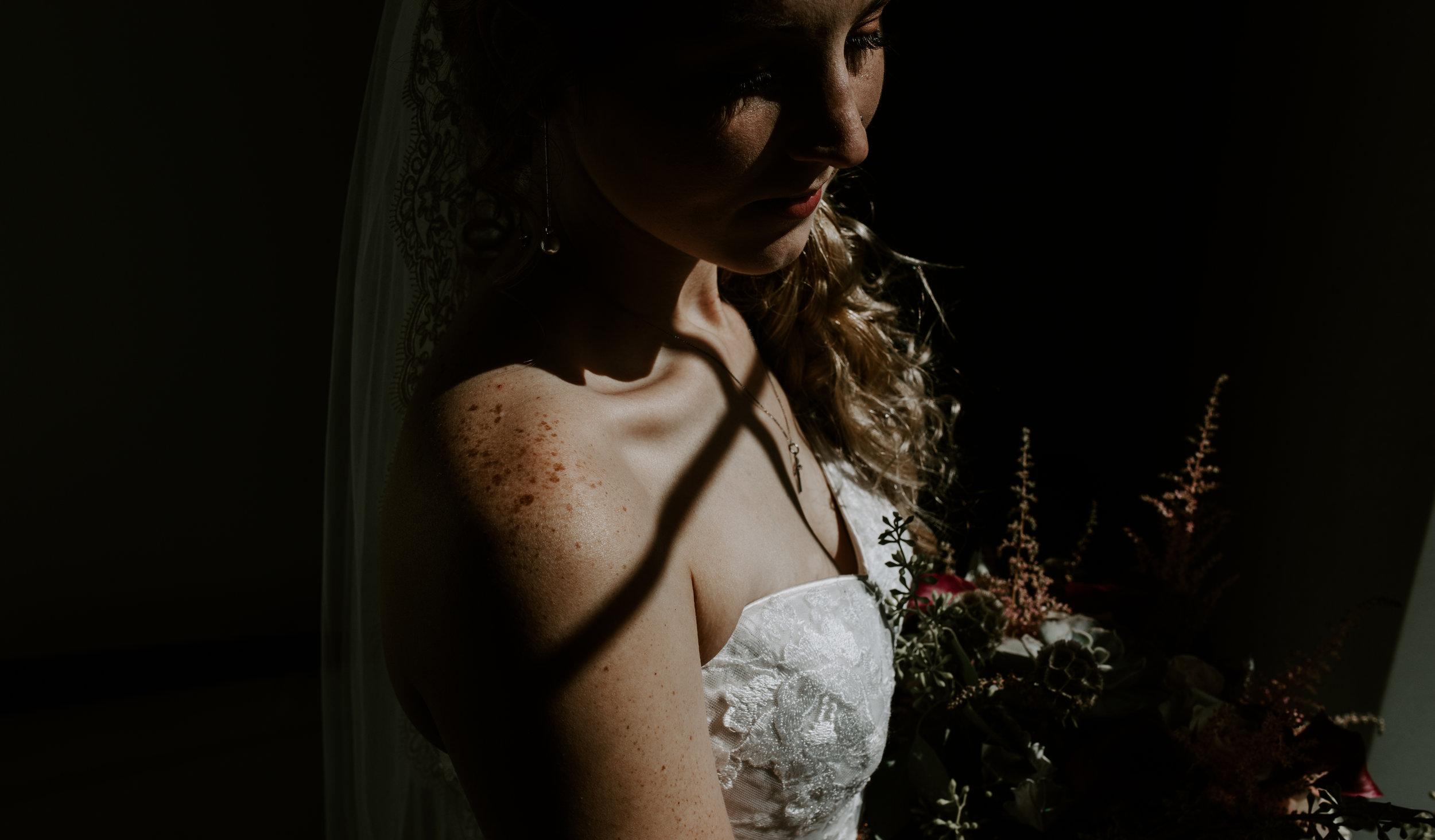 The Smith Wedding - Sneak Peeks! - Meme Urbane Photography_-5.jpg