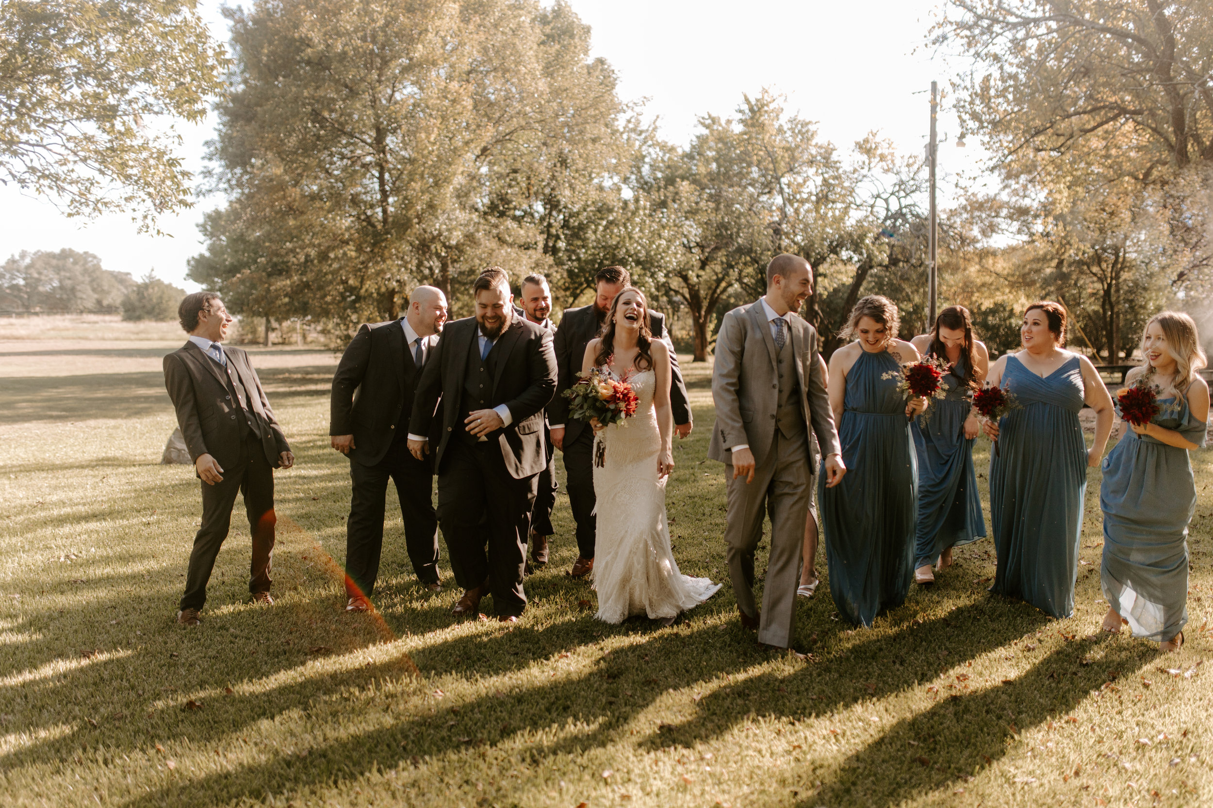 Worley Wedding - Arden and Eric - Wedding Photos - Sneak Peek -Meme Urbane Photography_.jpg