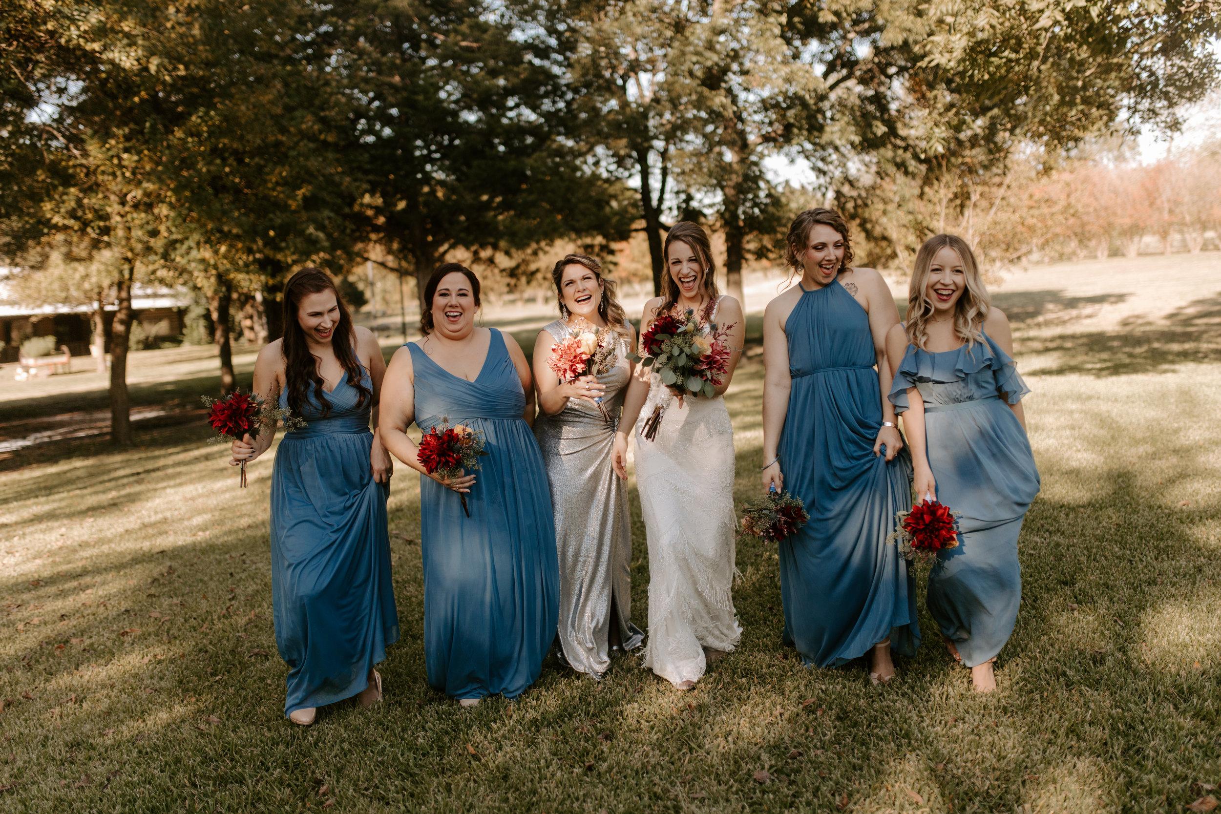 Worley Wedding - Arden and Eric - Wedding Photos - Sneak Peek -Meme Urbane Photography_-3.jpg
