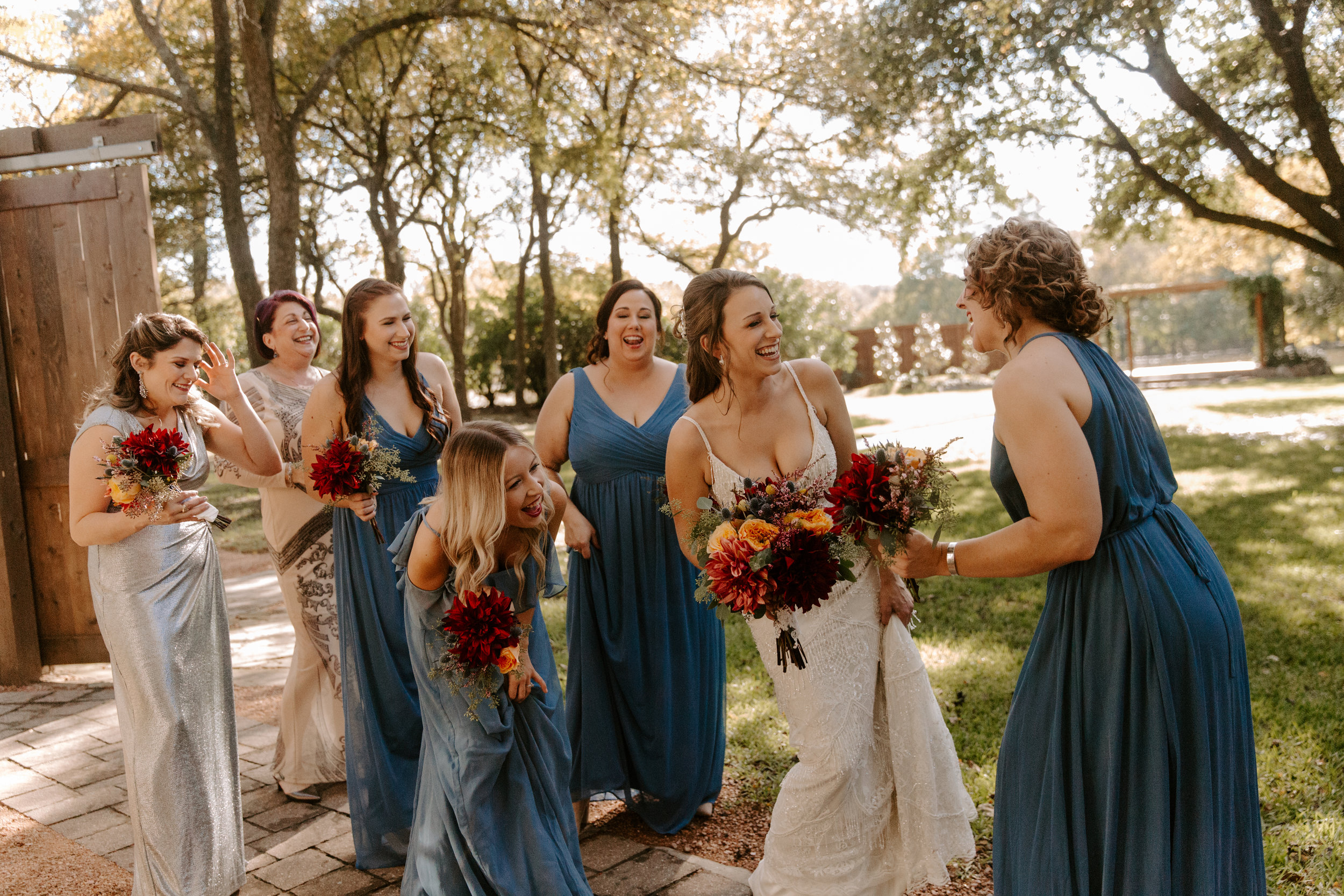 Worley Wedding - Arden and Eric - Wedding Photos - Sneak Peek -Meme Urbane Photography_-9.jpg