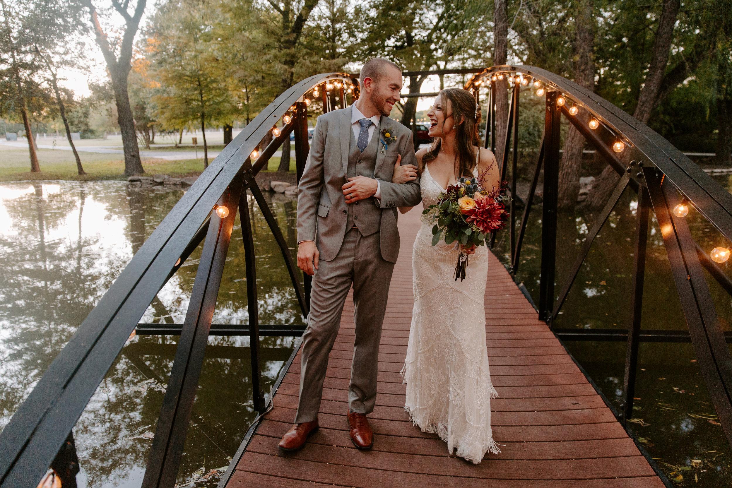 Worley Wedding - Arden and Eric - Wedding Photos - Sneak Peek -Meme Urbane Photography_-19.jpg