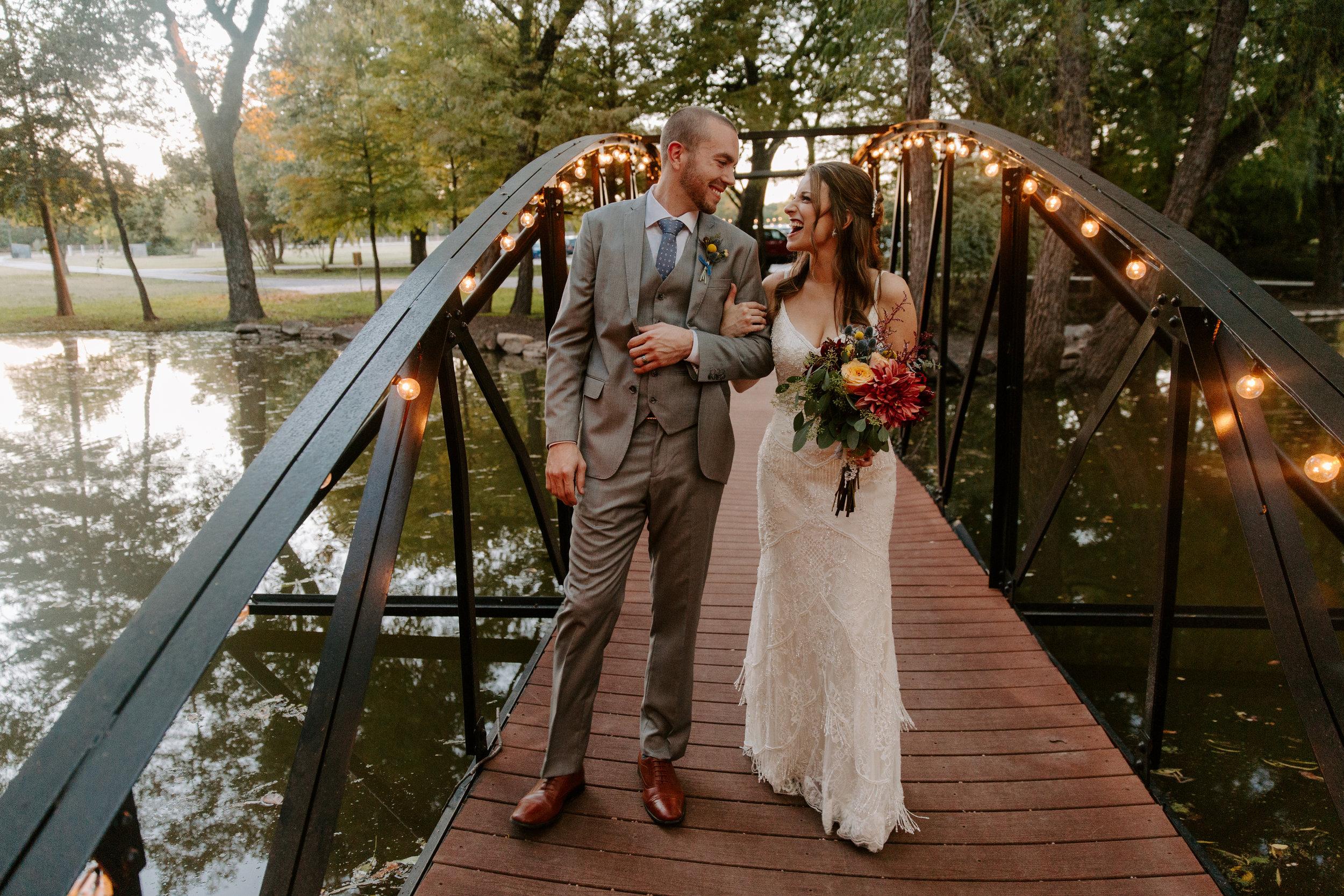 Worley Wedding - Arden and Eric - Wedding Photos - Sneak Peek -Meme Urbane Photography_-25.jpg
