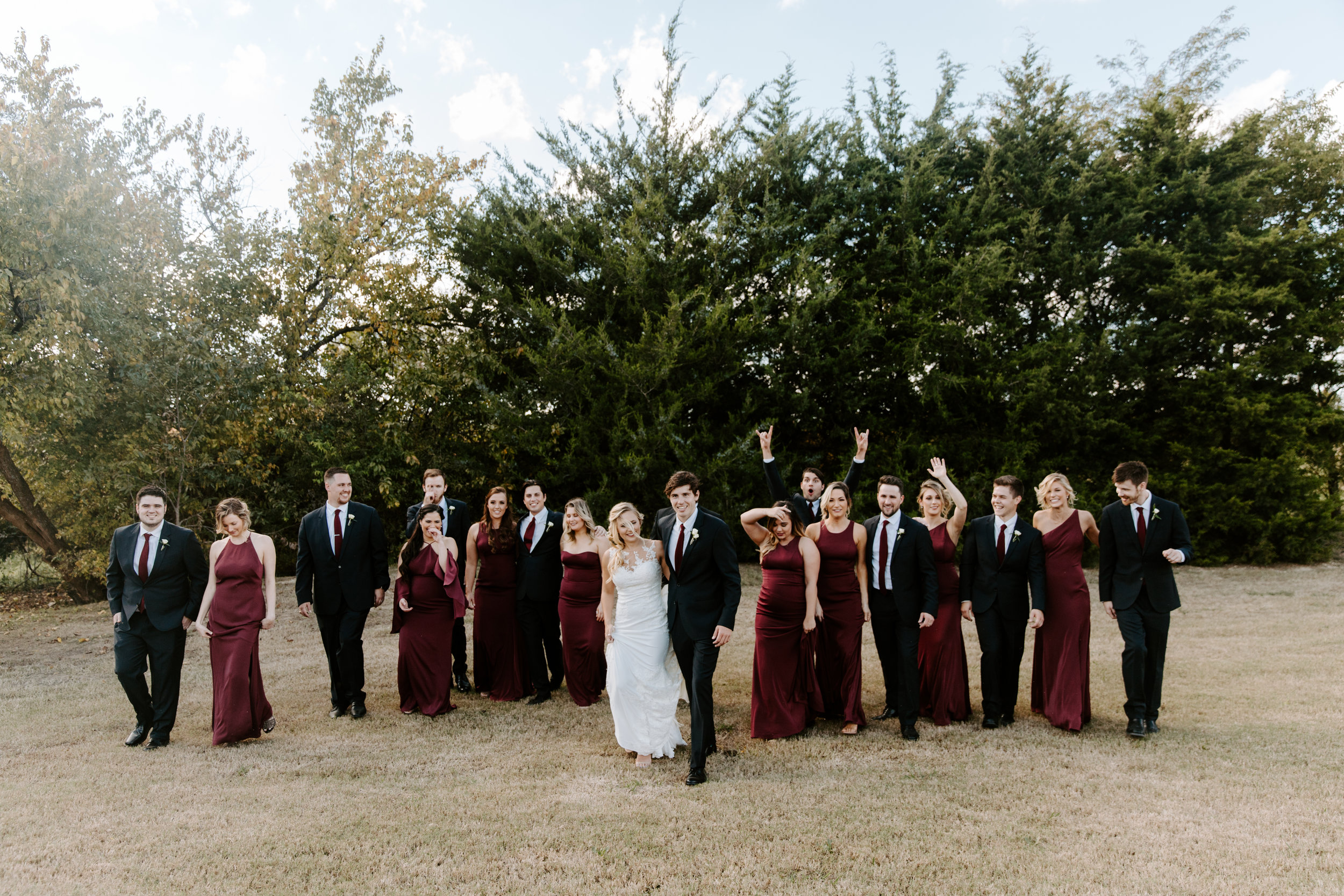 Wedding Bealls - Bridal Party and Family - Meme Urbane Photography_-53.jpg