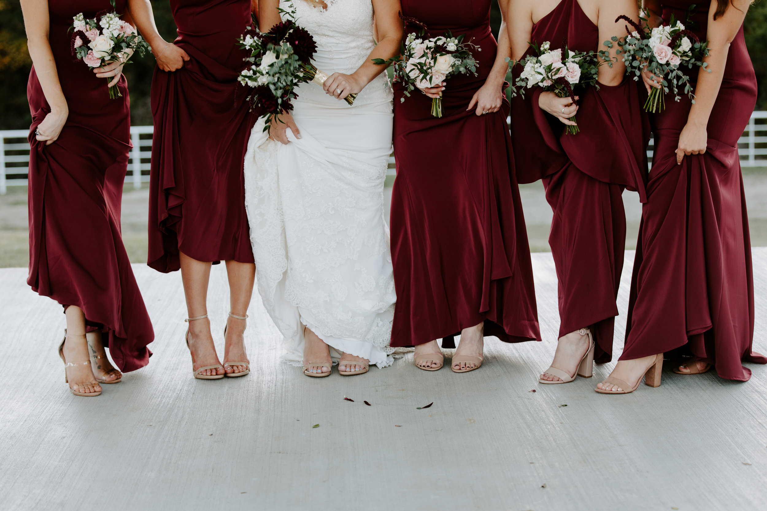 Wedding Bealls - Bridal Party and Family - Meme Urbane Photography_-180.jpg