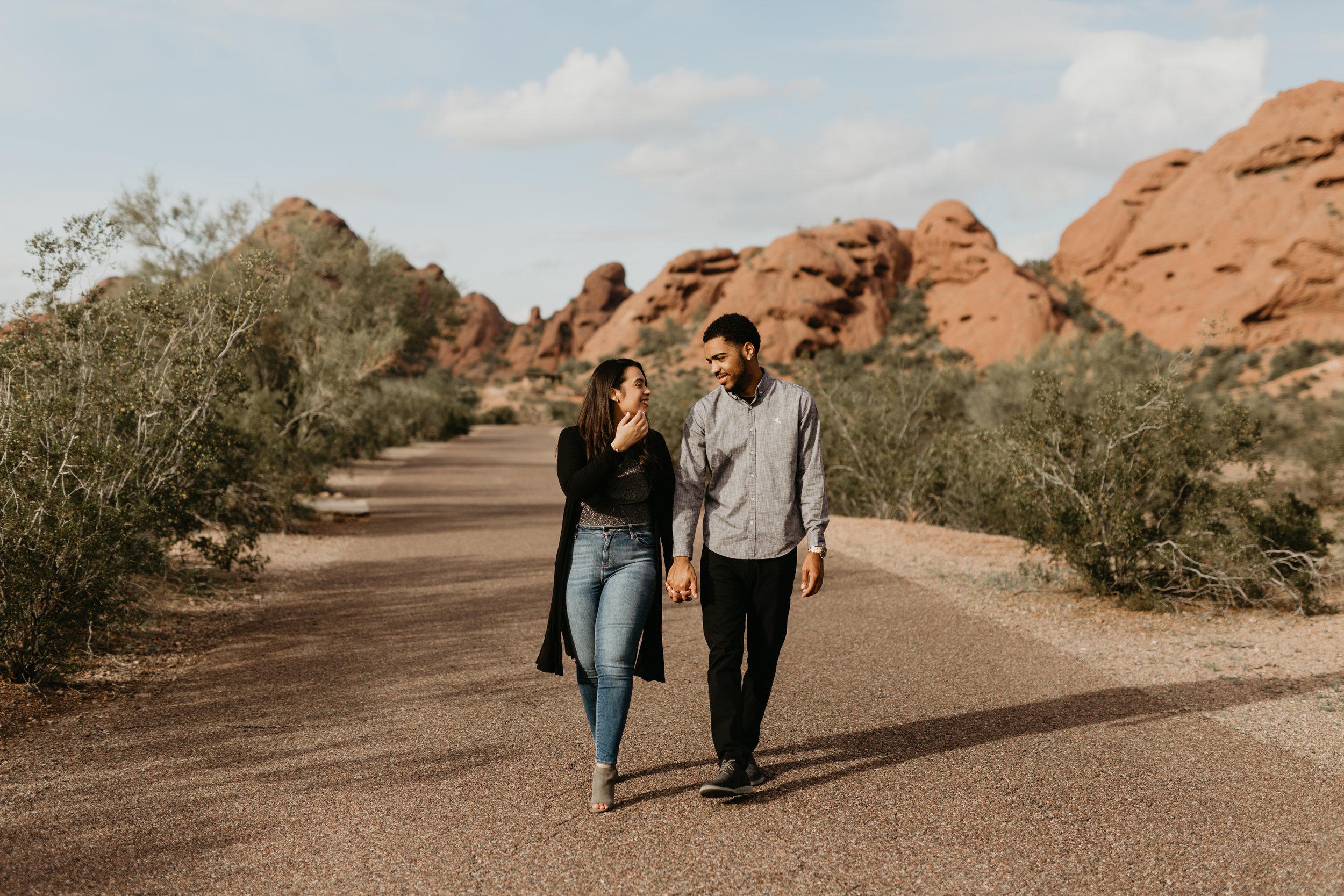 Keisha and Trey - Save The Dates-Engagement Session - Meme Urbane Photography-58.jpg