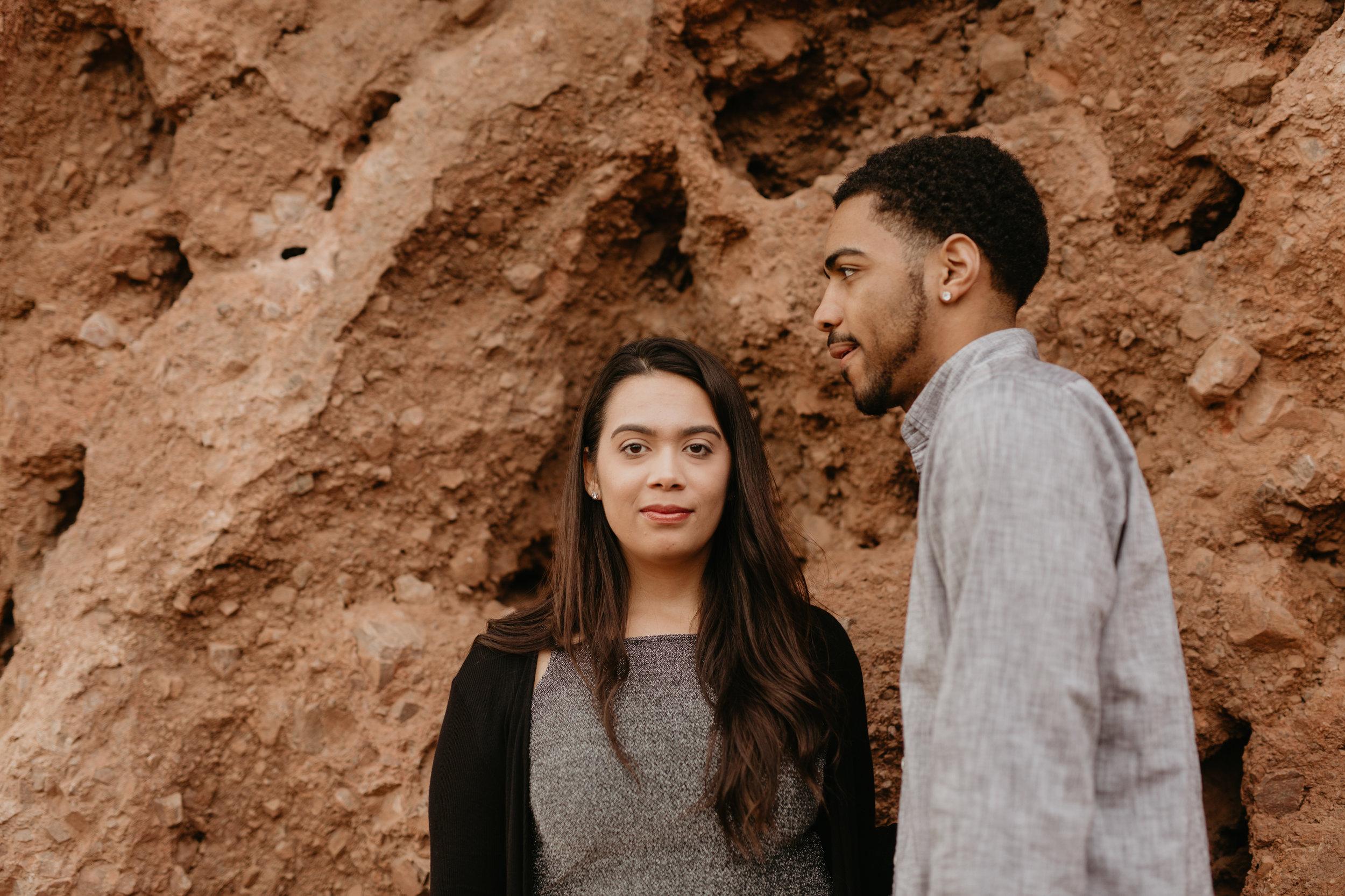 Keisha and Trey - Save The Dates-Engagement Session - Meme Urbane Photography-93.jpg