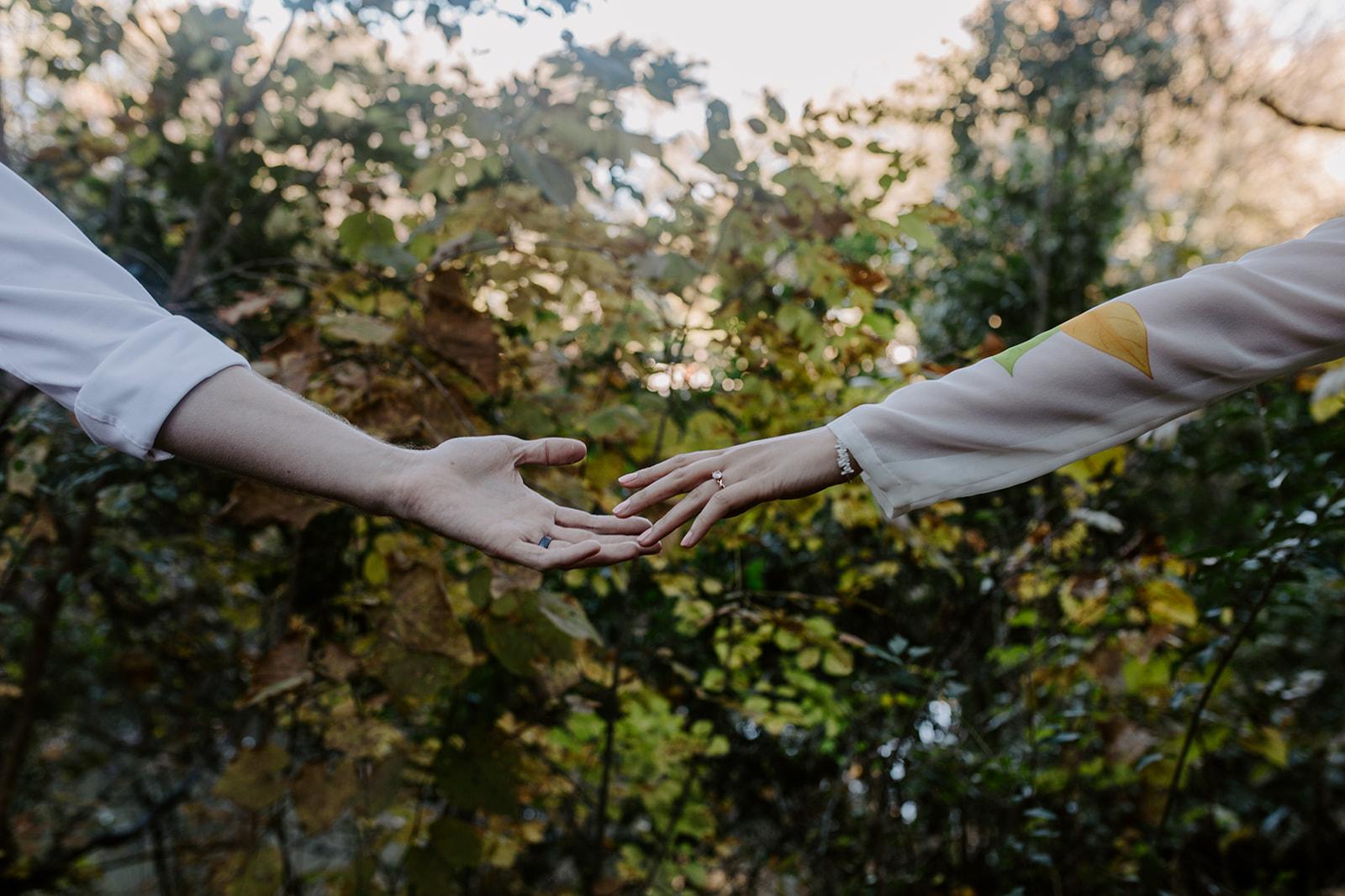 Tu + Travis - Engagement Session - Meme Urbane Photography-69.jpg