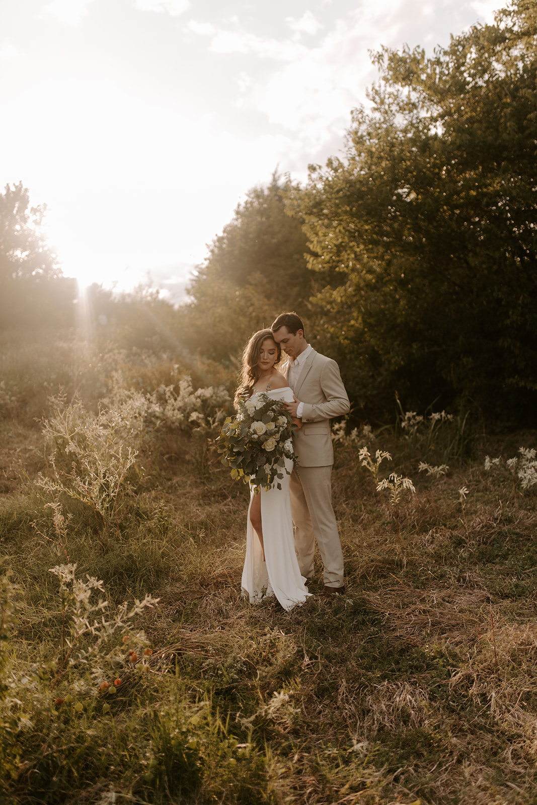 Winter-Fall Elopement- Meme Urbane Photography photos-9.jpg