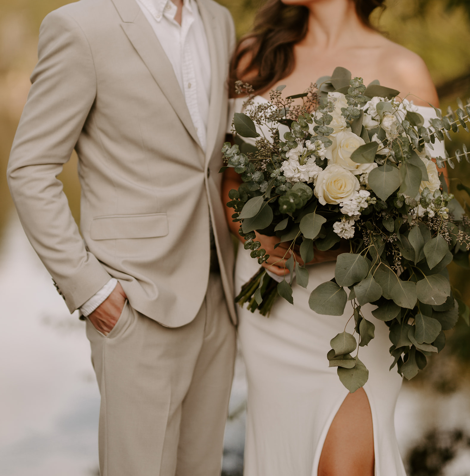Winter-Fall Elopement- Meme Urbane Photography photos-19.jpg