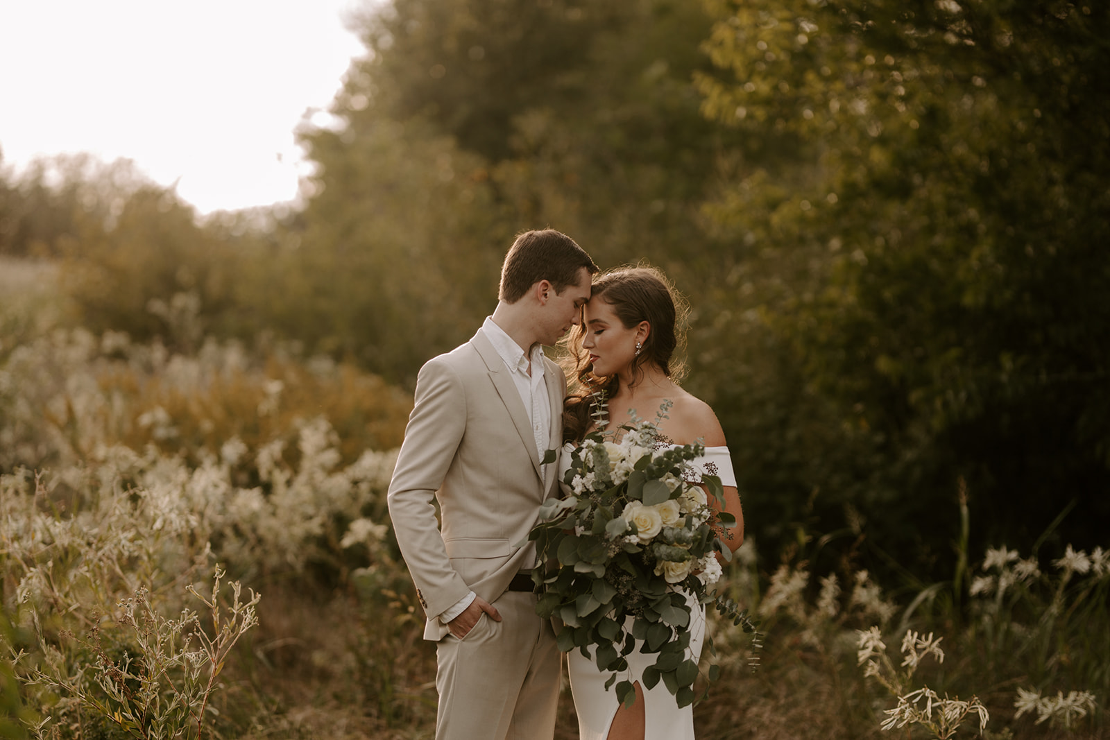Winter-Fall Elopement- Meme Urbane Photography photos-47.jpg