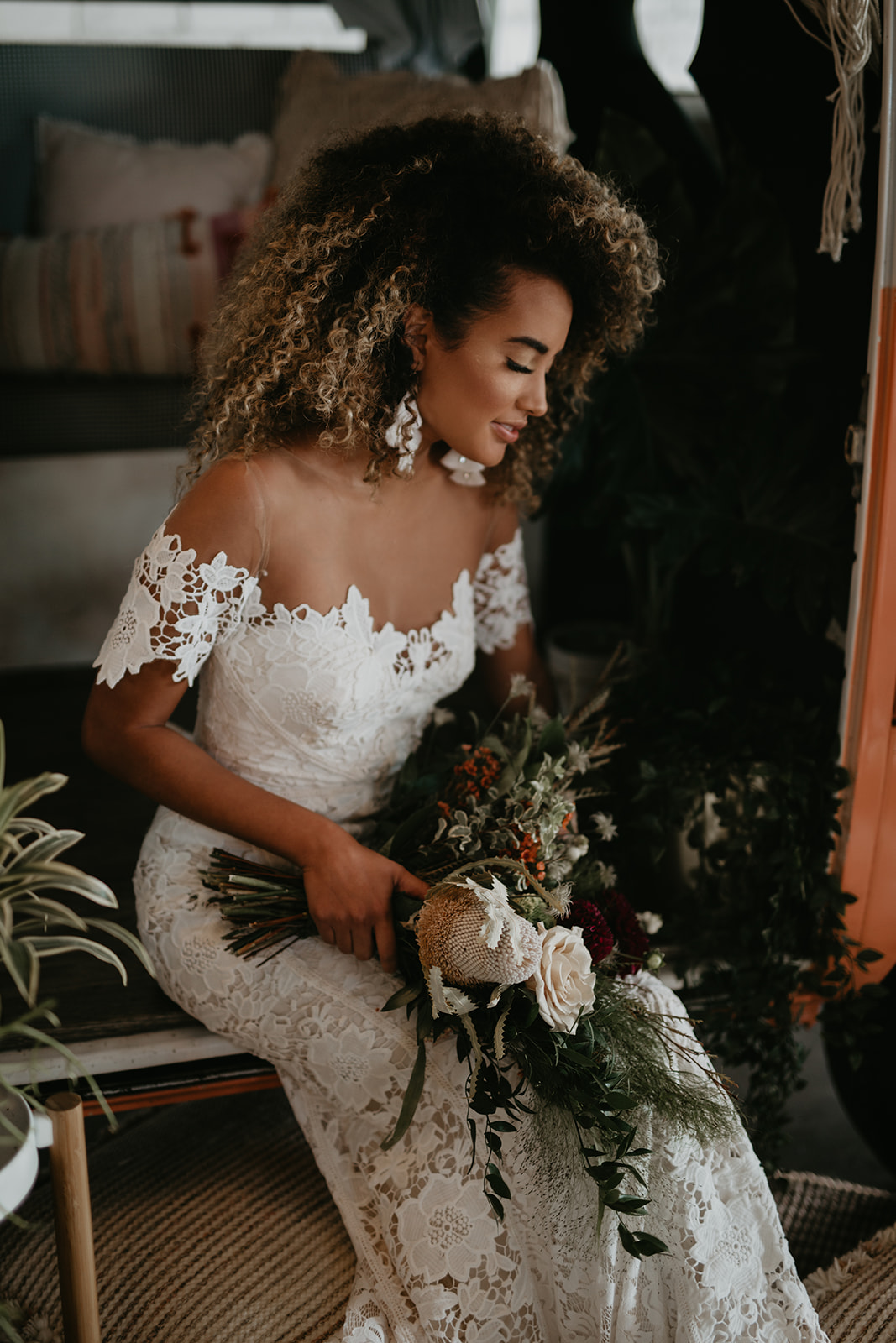 IndieRose Shoot - Meme Urbane Photography bridal-4.jpg
