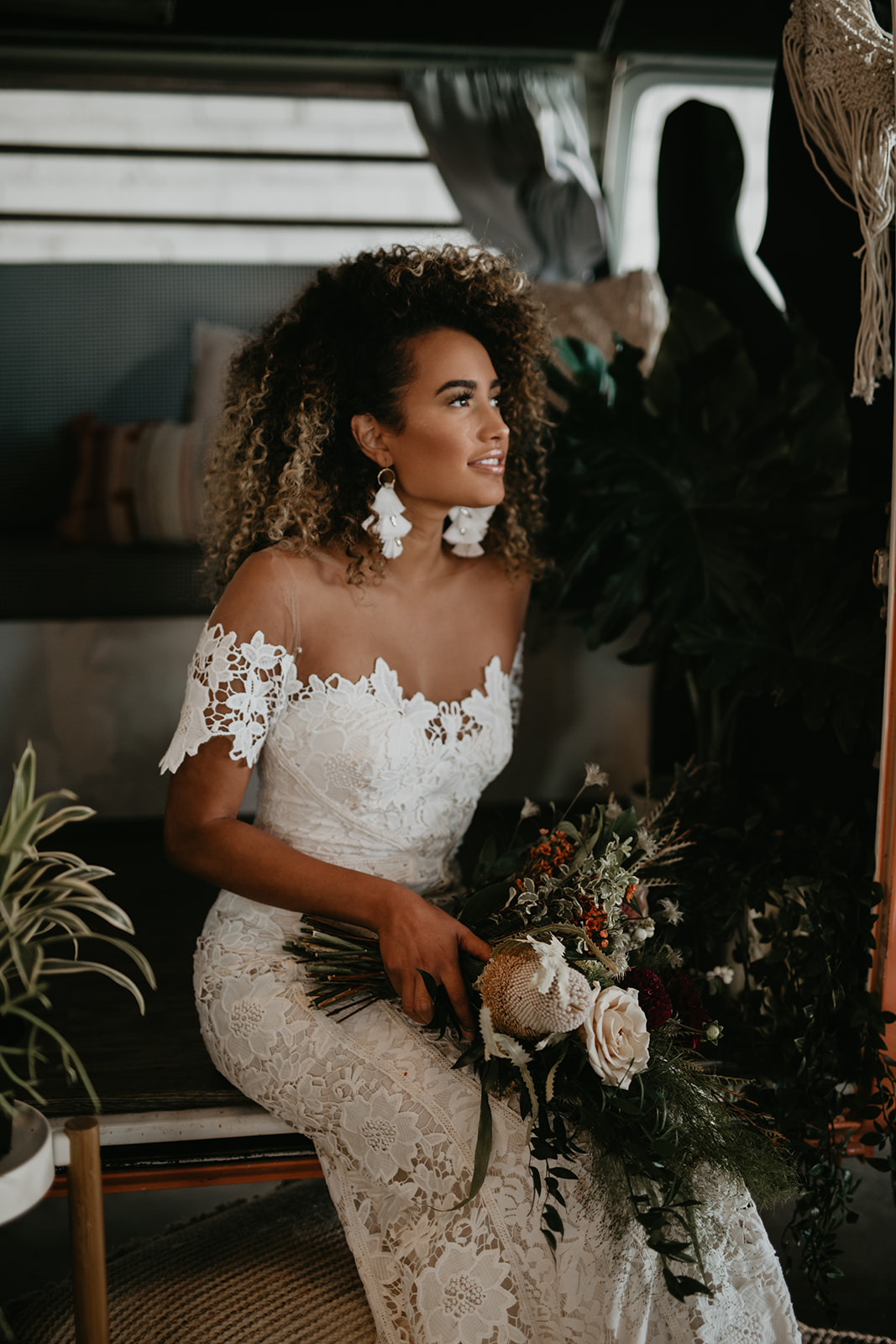 IndieRose Shoot - Meme Urbane Photography bridal-5.jpg