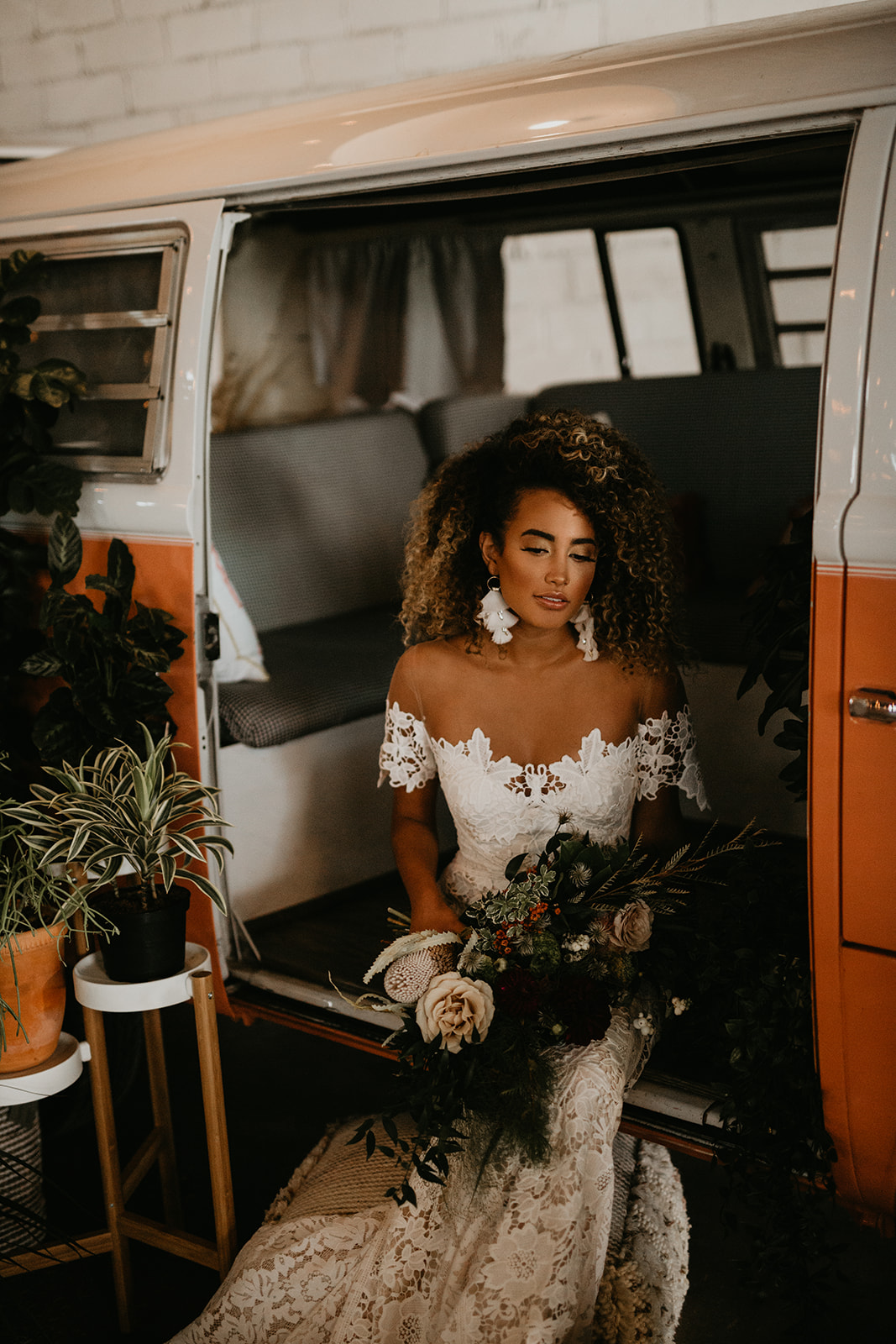 IndieRose Shoot - Meme Urbane Photography bridal-10.jpg
