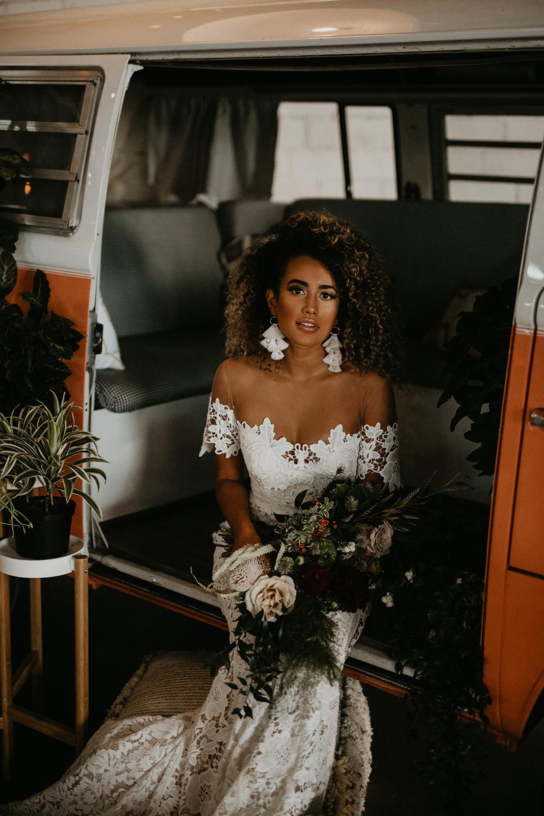 IndieRose Shoot - Meme Urbane Photography bridal-12.jpg