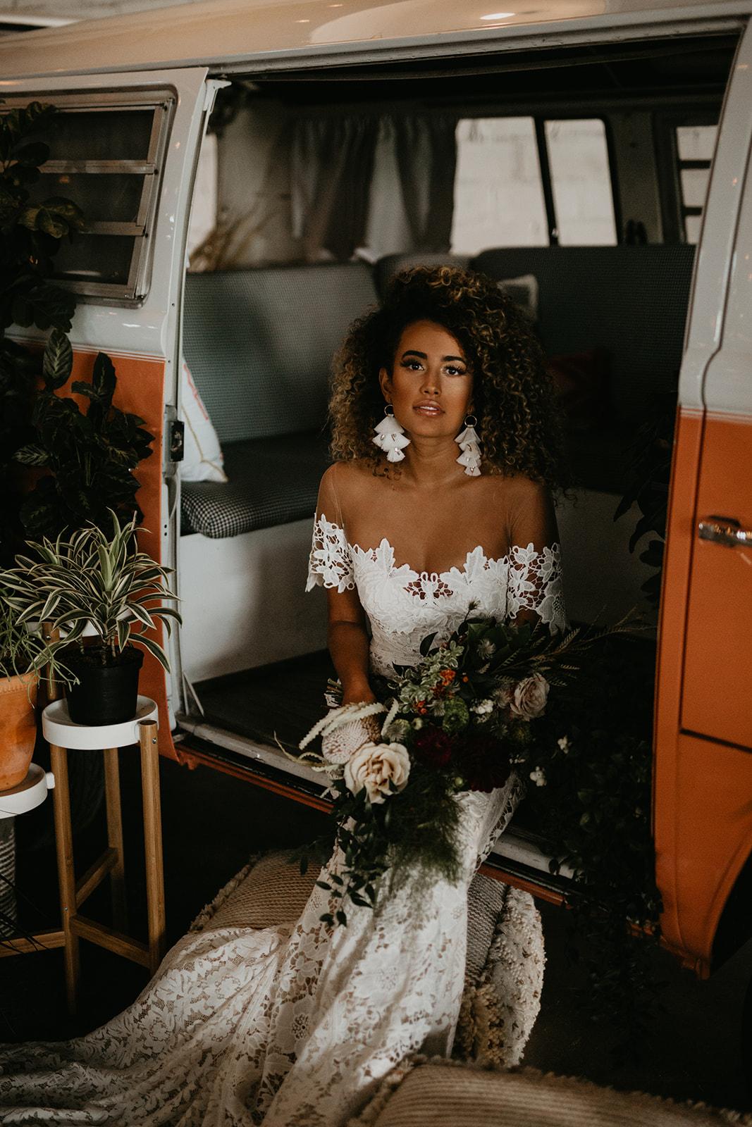 IndieRose Shoot - Meme Urbane Photography bridal-11.jpg