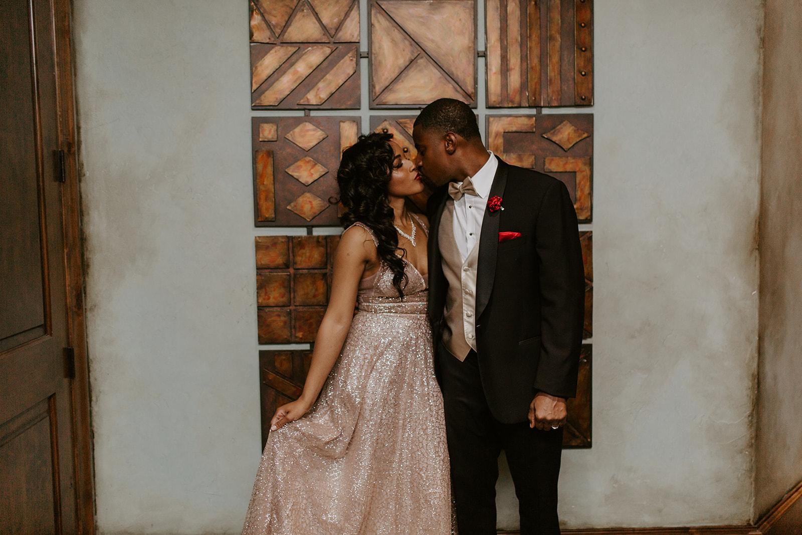 Shanice and Stan - Wedding Sneak Peeks- Meme Urbane Photography-18.jpg