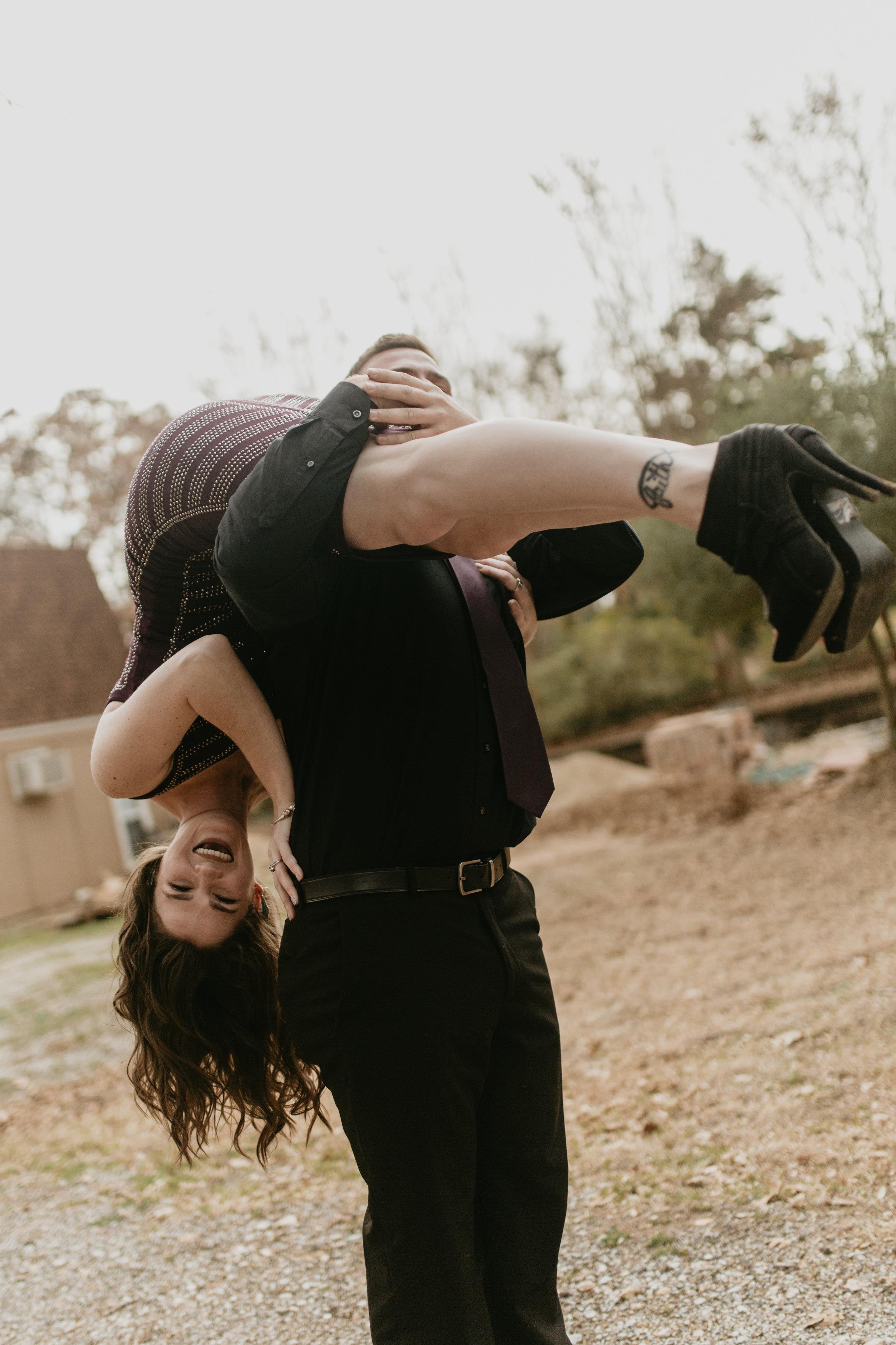 Josephine and James - Engagement Session Sneak Peeks- Meme Urbane Photography-34.jpg