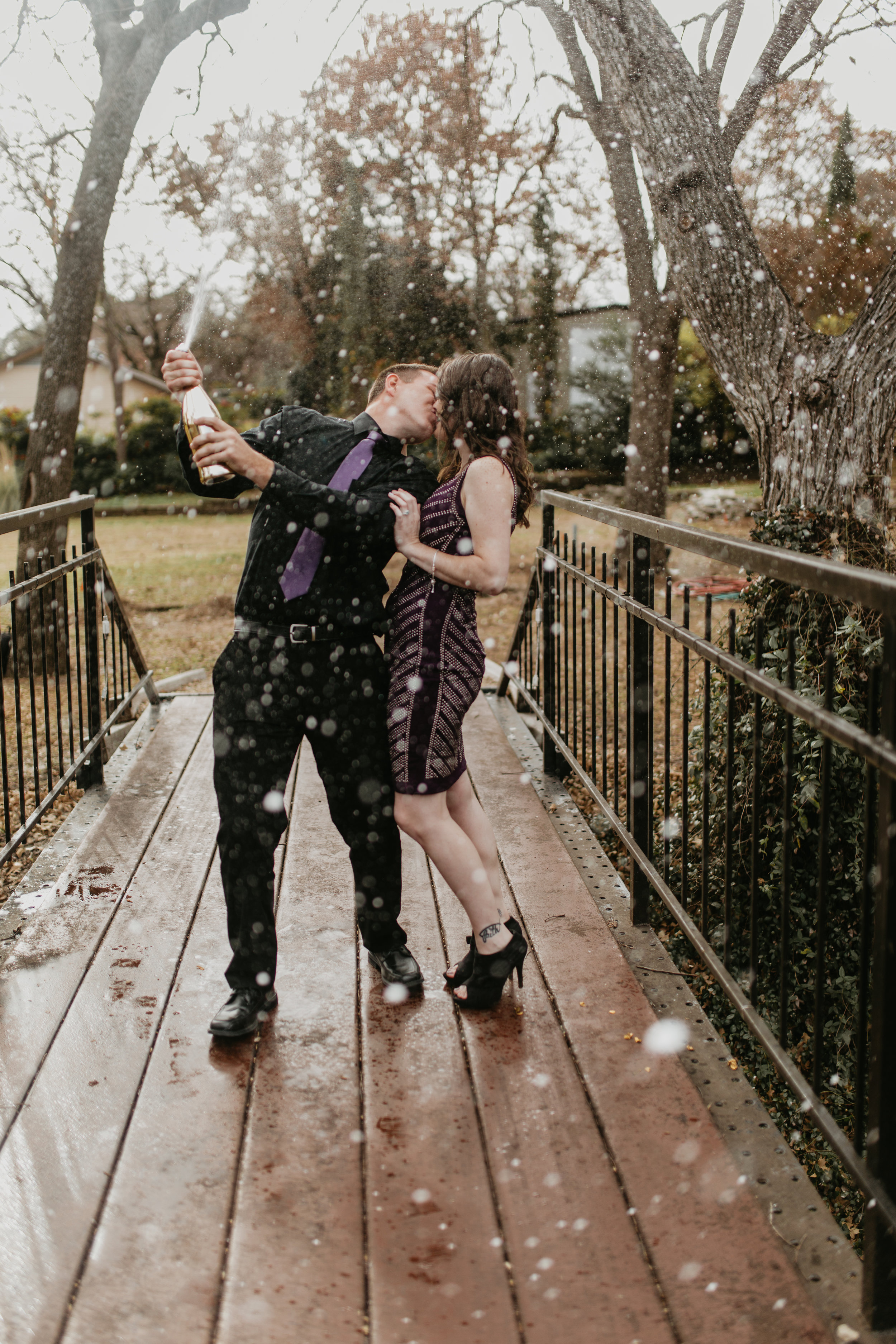 Josephine and James - Engagement Session Sneak Peeks- Meme Urbane Photography-45.jpg