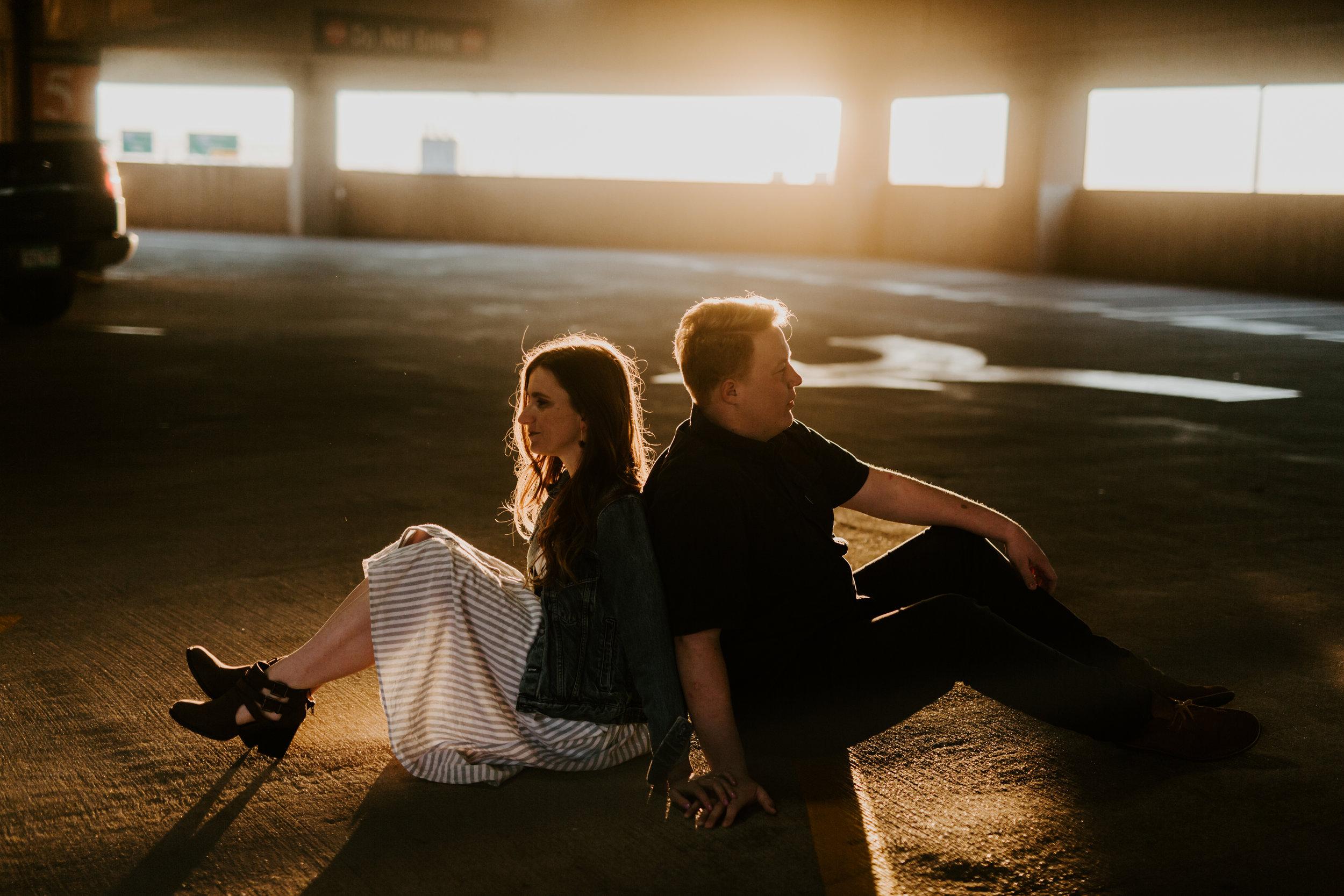 Annabel and Scott- Engagement Session - Sneak Peeks -Meme Urbane Photography-35.jpg