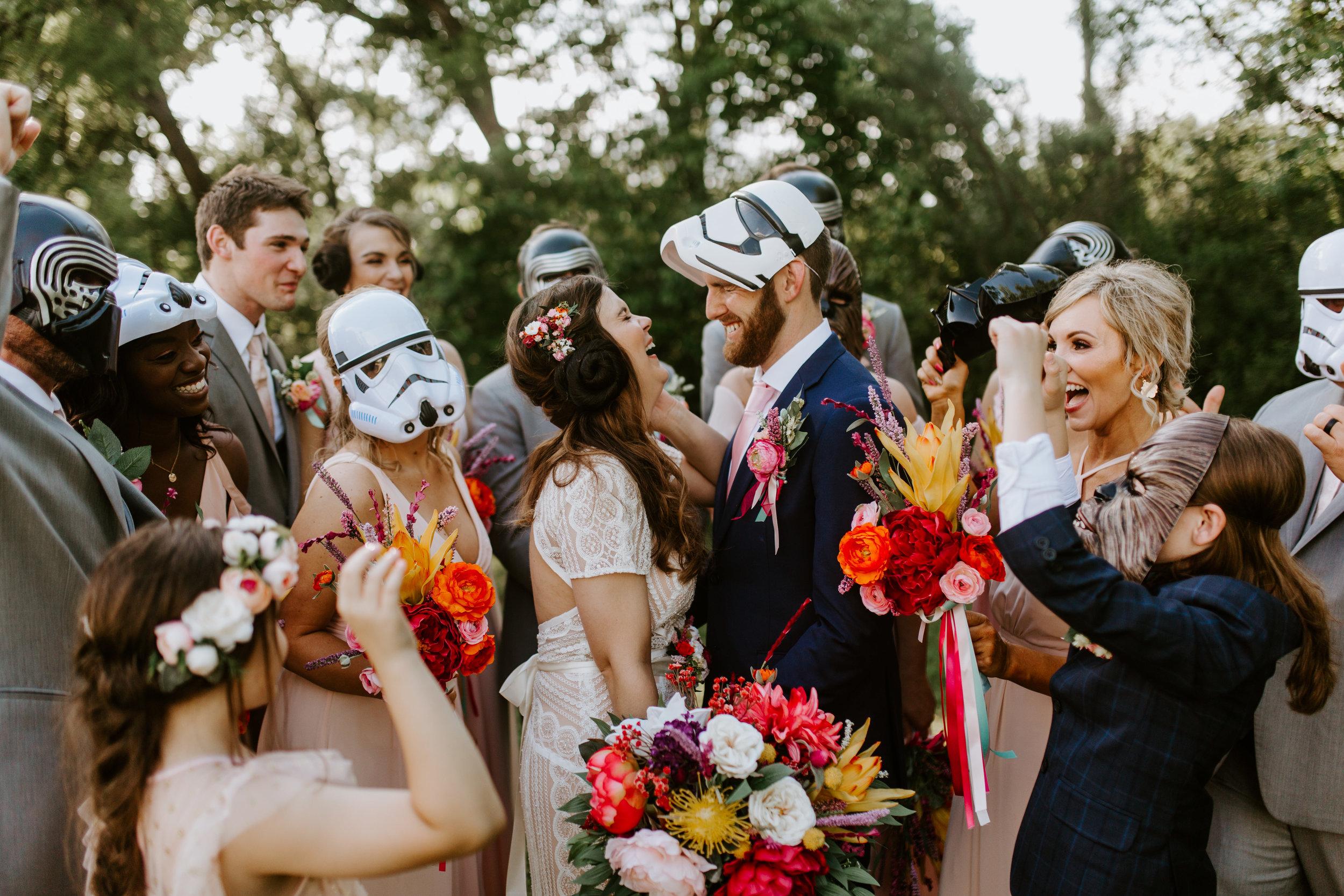 Ricki + Jaxon - The Jackson Wedding - Sneak Peeks! - Meme Urbane Photography_-6.jpg