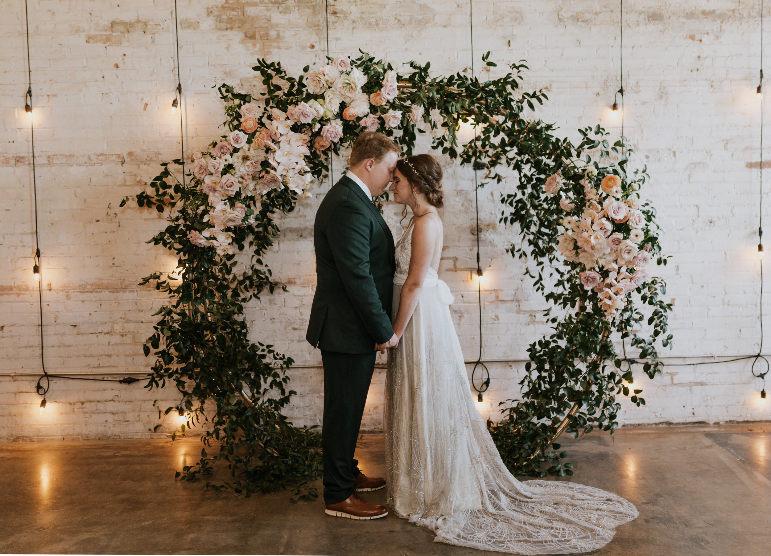 The Ellis Wedding - Annabel + Scott  -Sneak Peeks - Meme Urbane Photography_-8.jpg