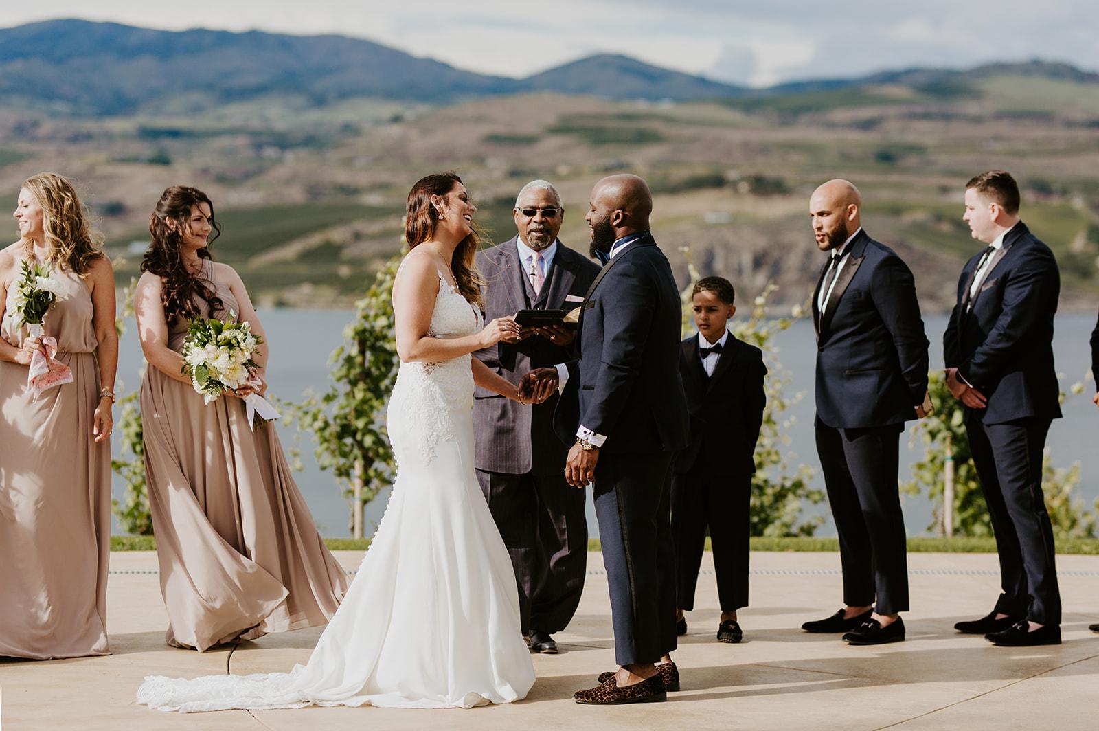 Danielle + Shey- Wedding Photos - Karma Vineyards - Sneak Peeks! - Meme Urbane Photography-15_websize.jpg