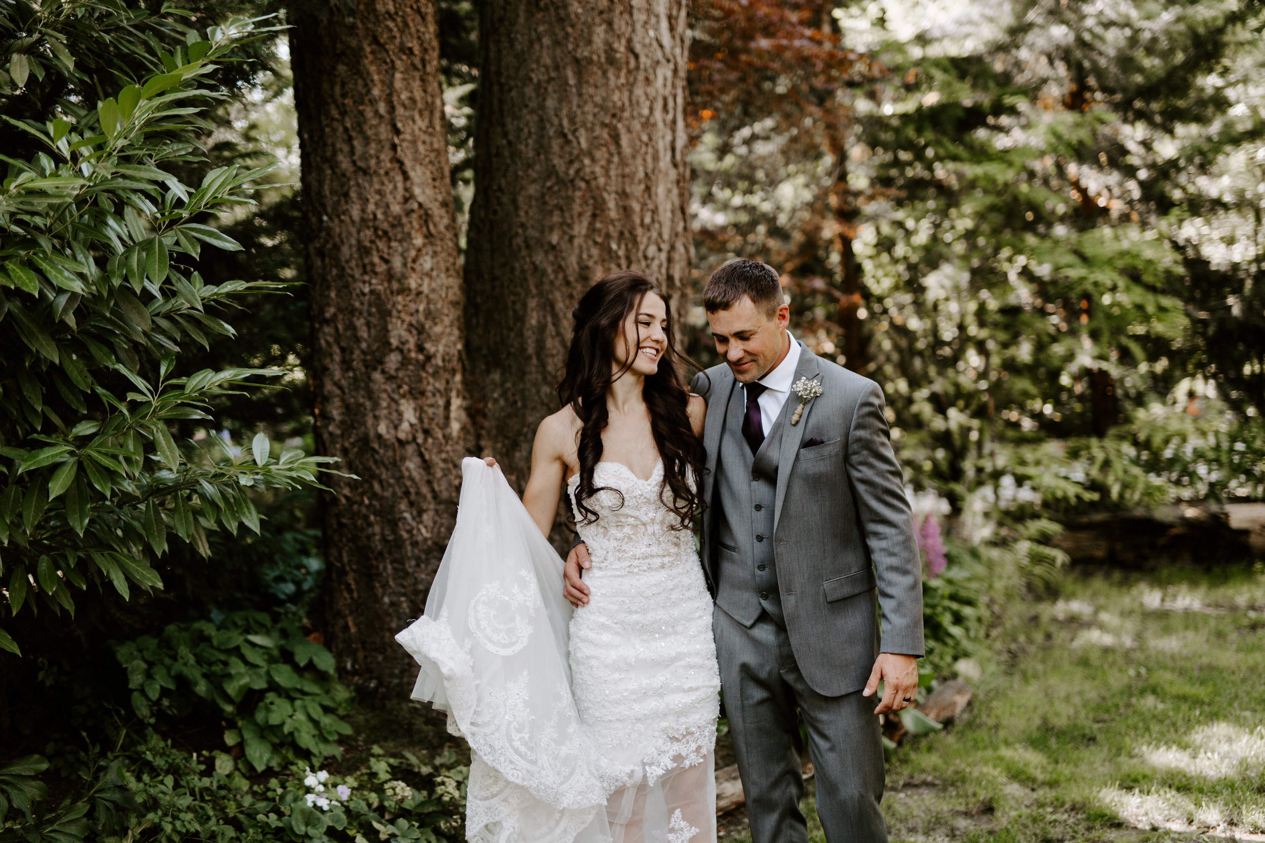 Jackie + Lance - Black Diamond Gardens - Black Diamond Washington- Sneak Peeks! -  Meme Urbane Photography-7.jpg