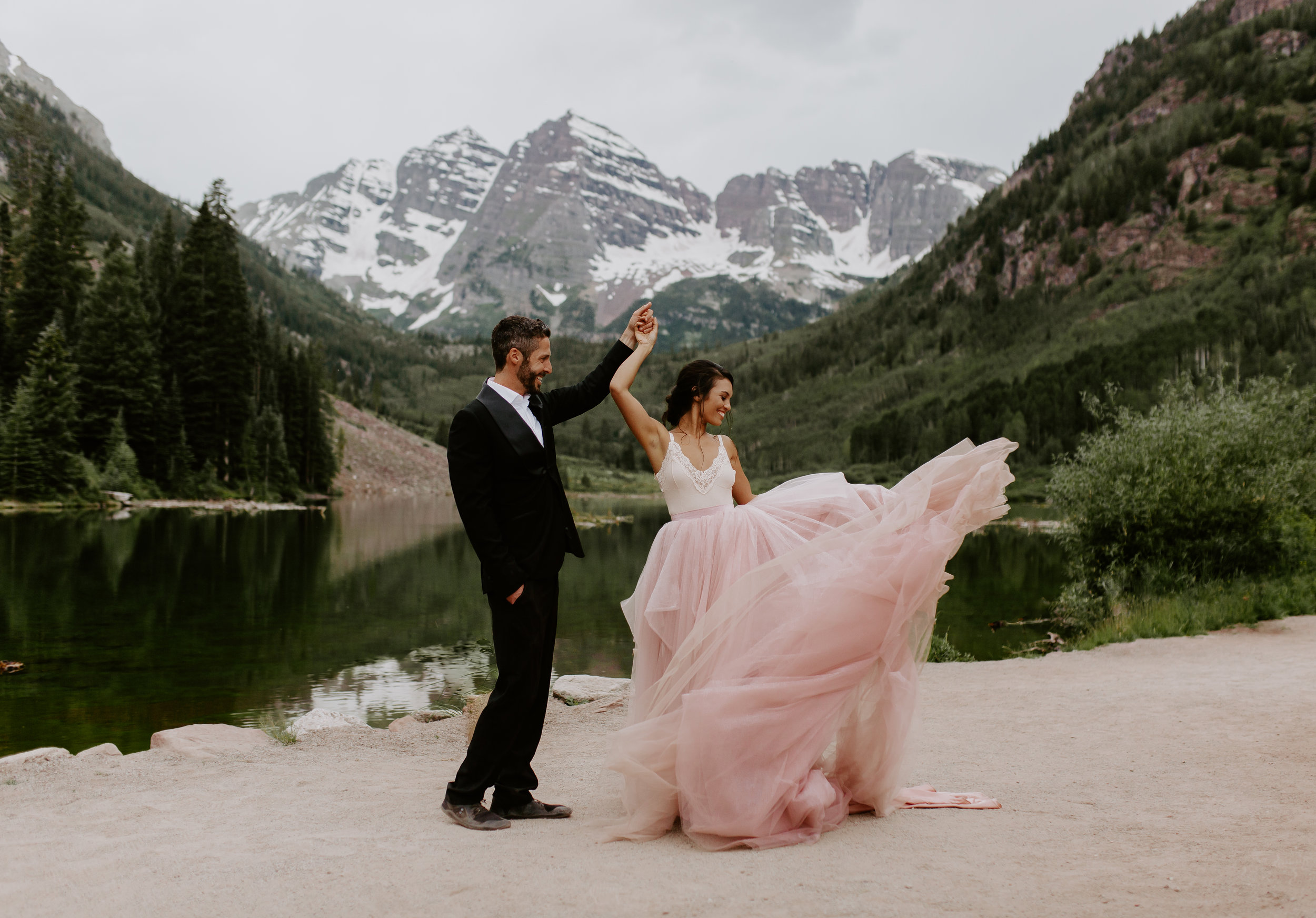 Colorado Styled Shoot - Aspen, Colorado - Meme Urbane Photography_-12.jpg